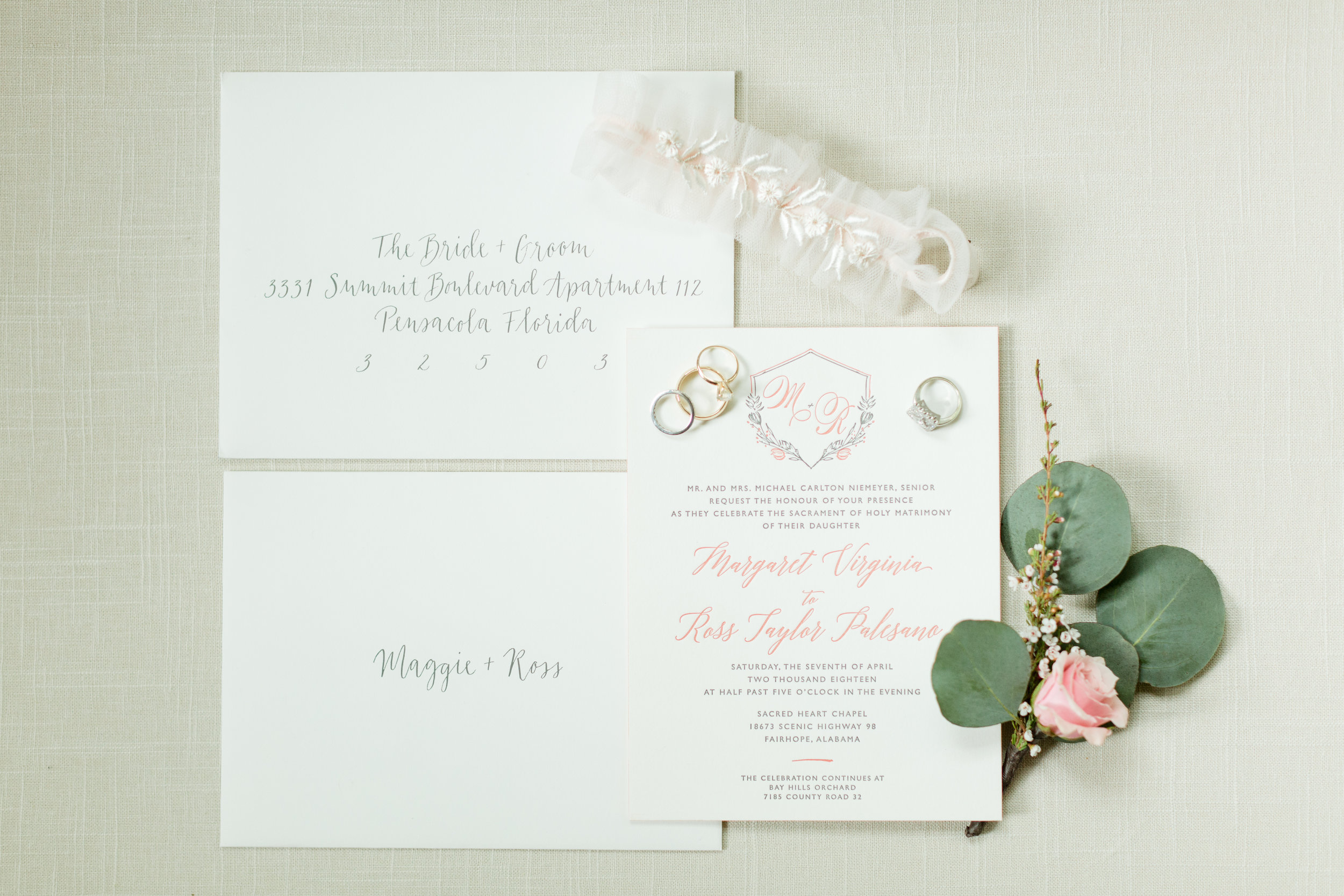 0031-EGP-2018-Palesano-Wedding-22367.jpg