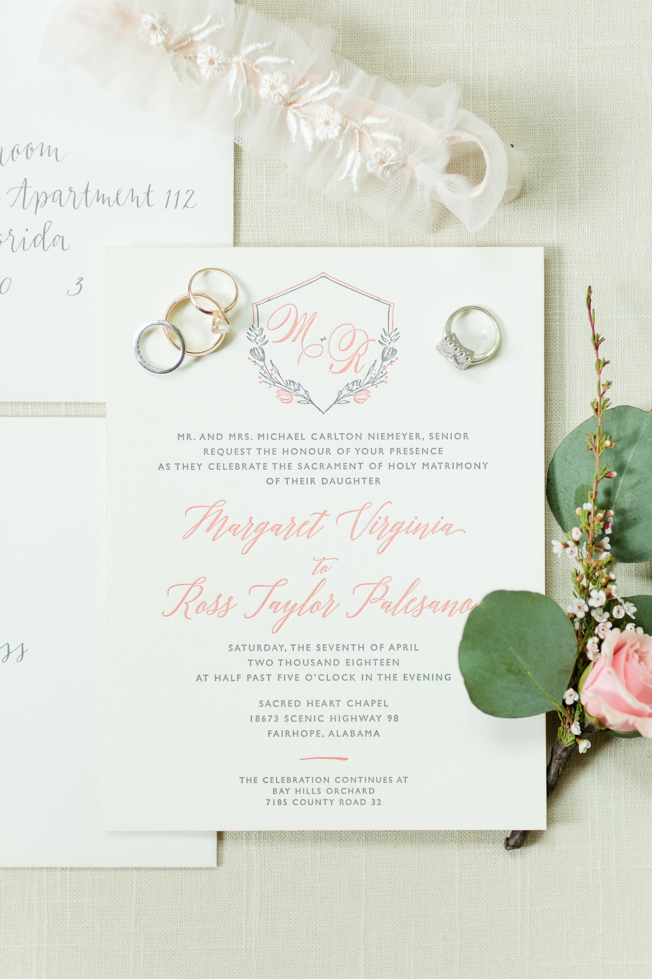 0032-EGP-2018-Palesano-Wedding-22370.jpg
