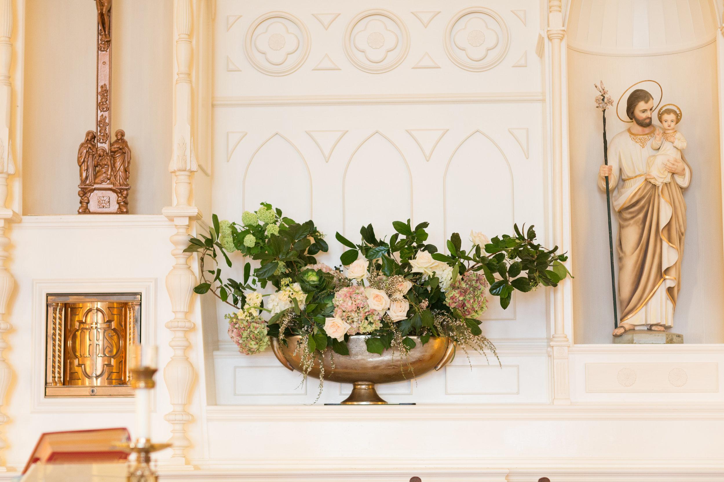 0378-EGP-2018-Palesano-Wedding-23037.jpg
