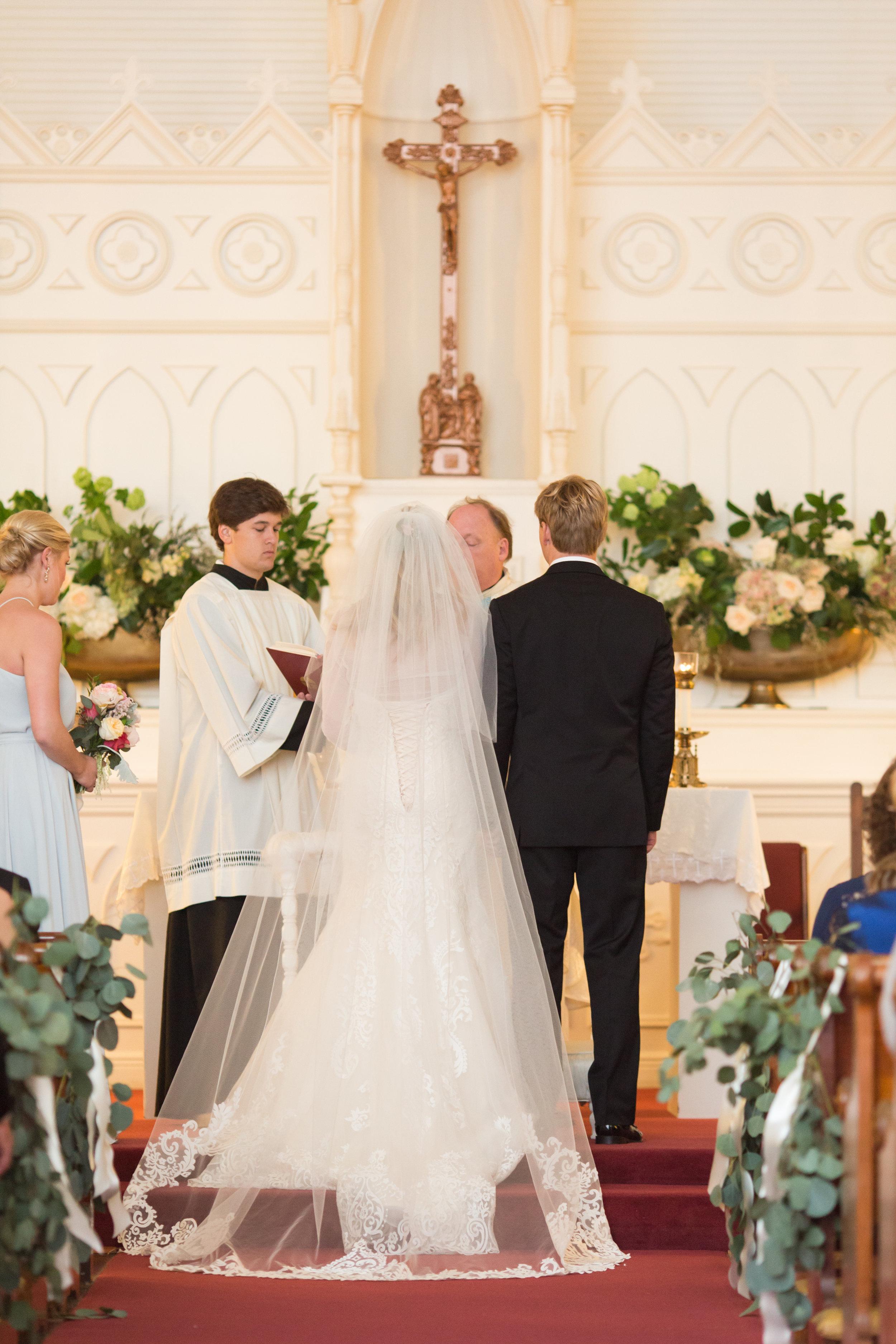 0585-EGP-2018-Palesano-Wedding-23366.jpg