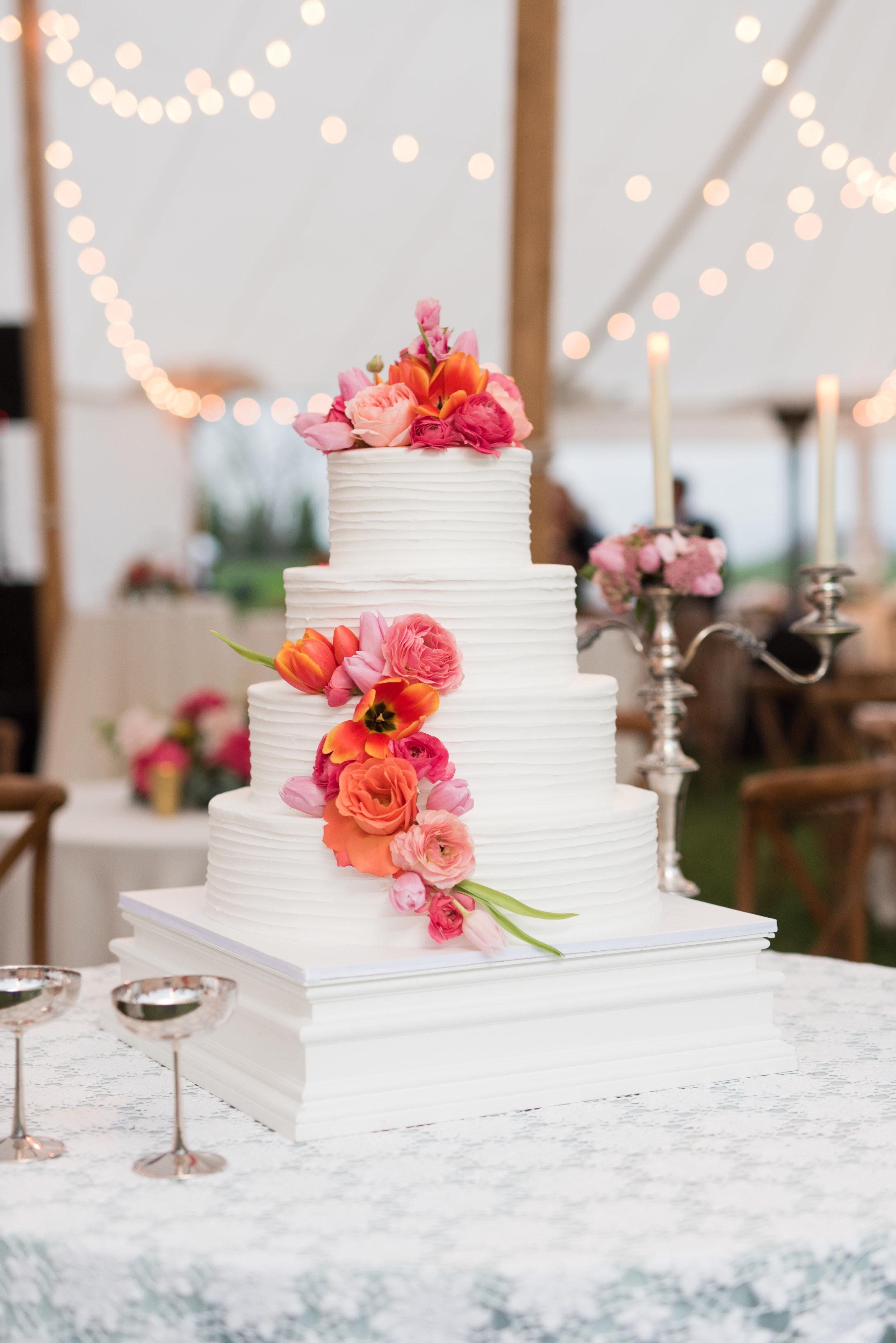 0668-EGP-2018-Palesano-Wedding-0187.jpg