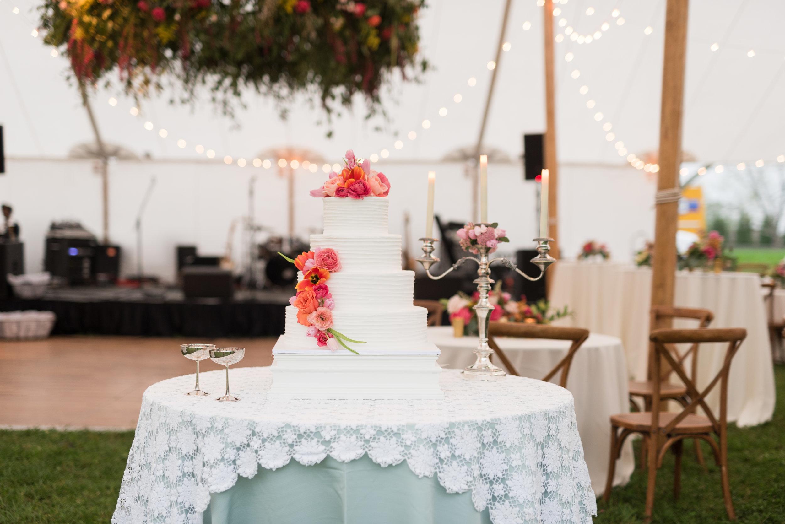 0678-EGP-2018-Palesano-Wedding-0210.jpg