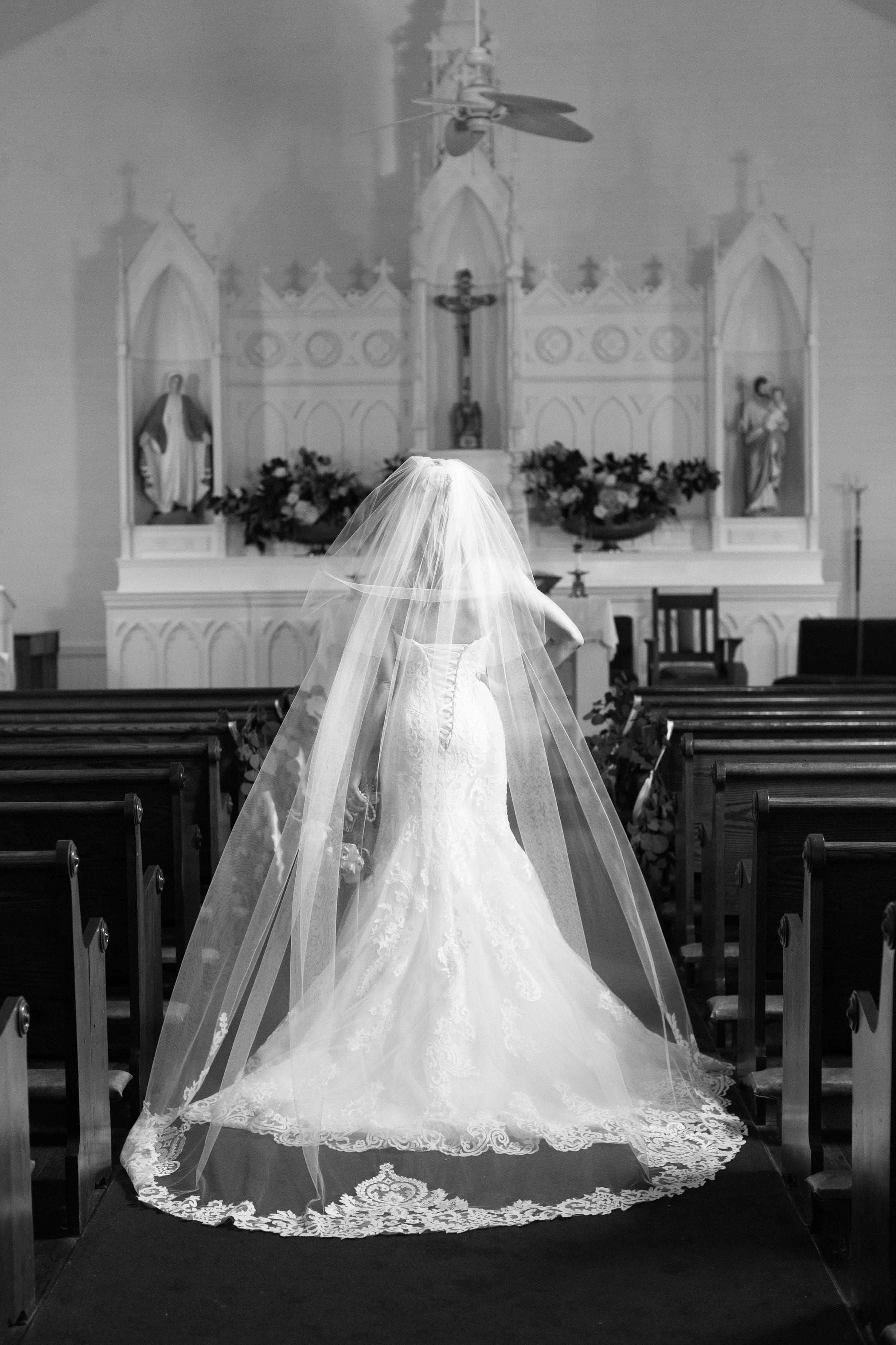 0791-EGP-2018-Palesano-Wedding-23618-2.jpg