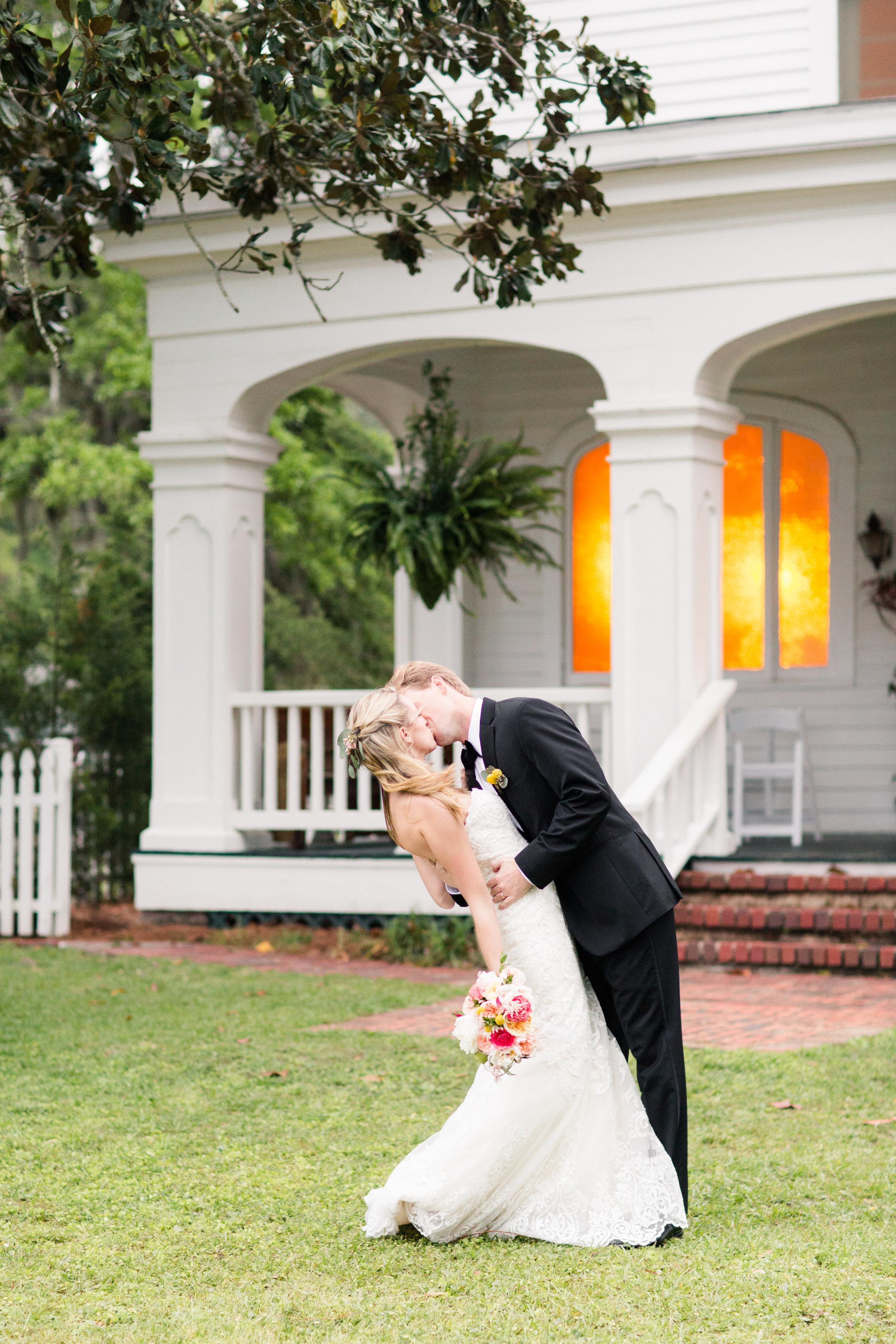 0821-EGP-2018-Palesano-Wedding-23670.jpg