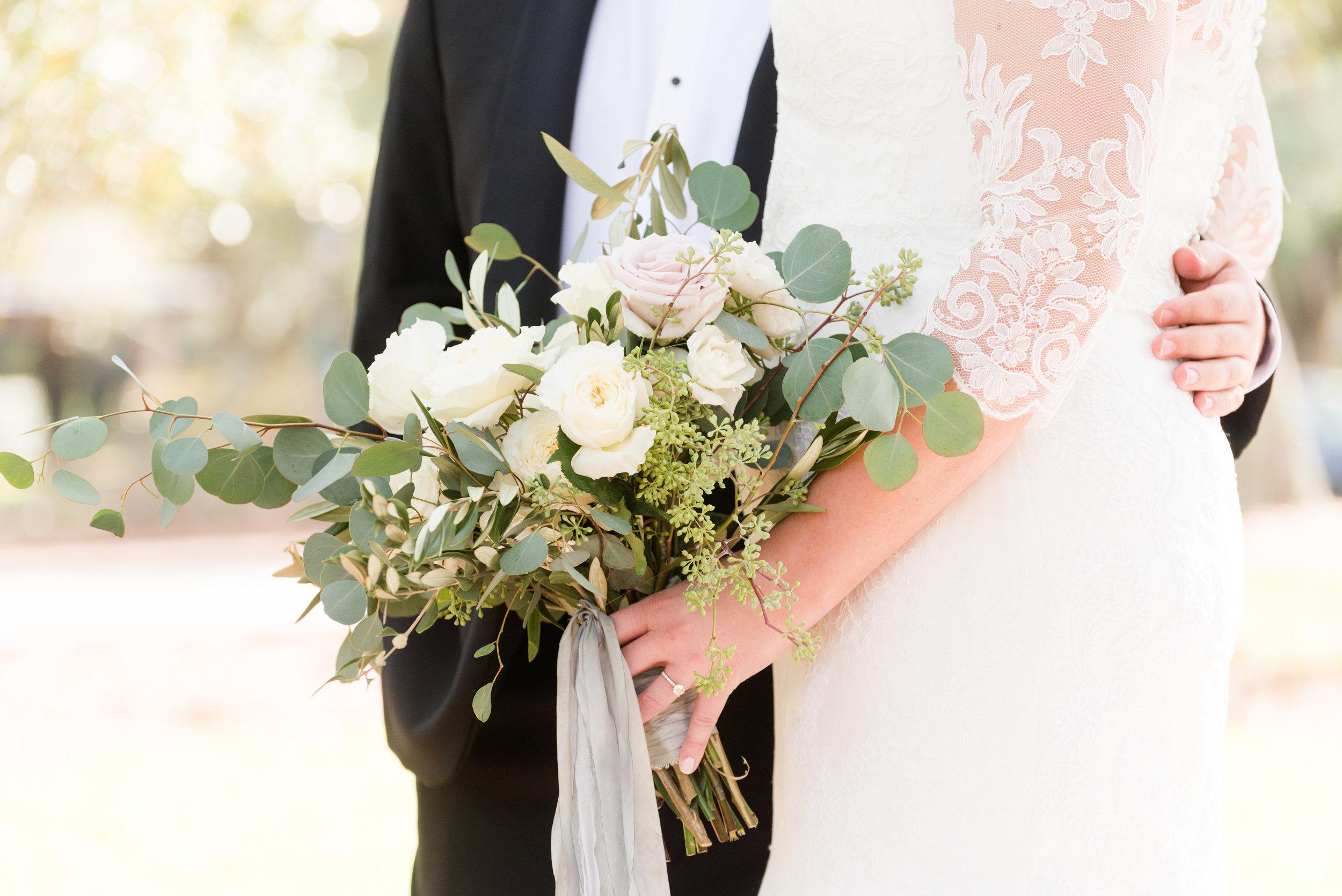 0206-Katie-Trent-Wedding-4759.jpg