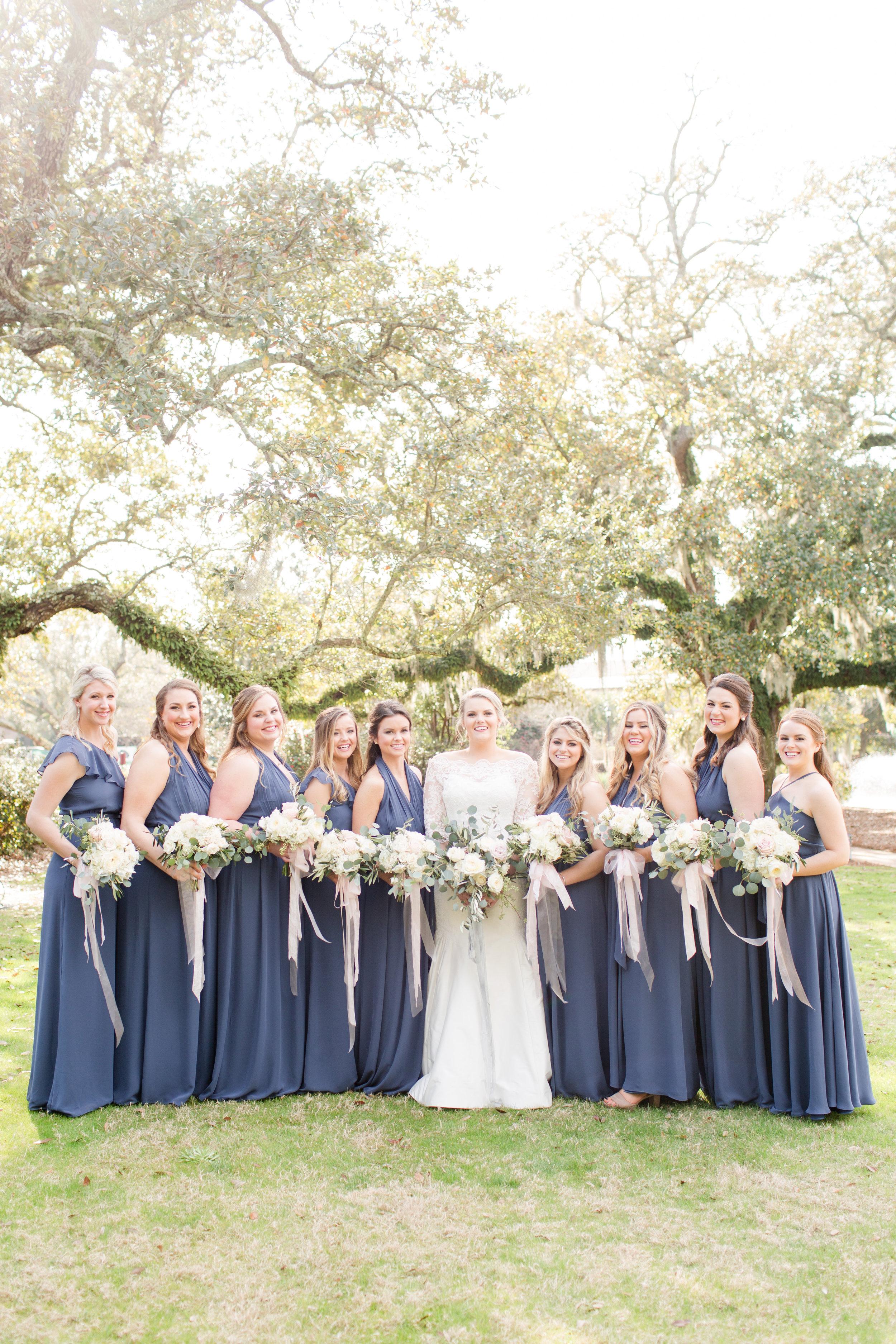 0284-Katie-Trent-Wedding-20678.jpg