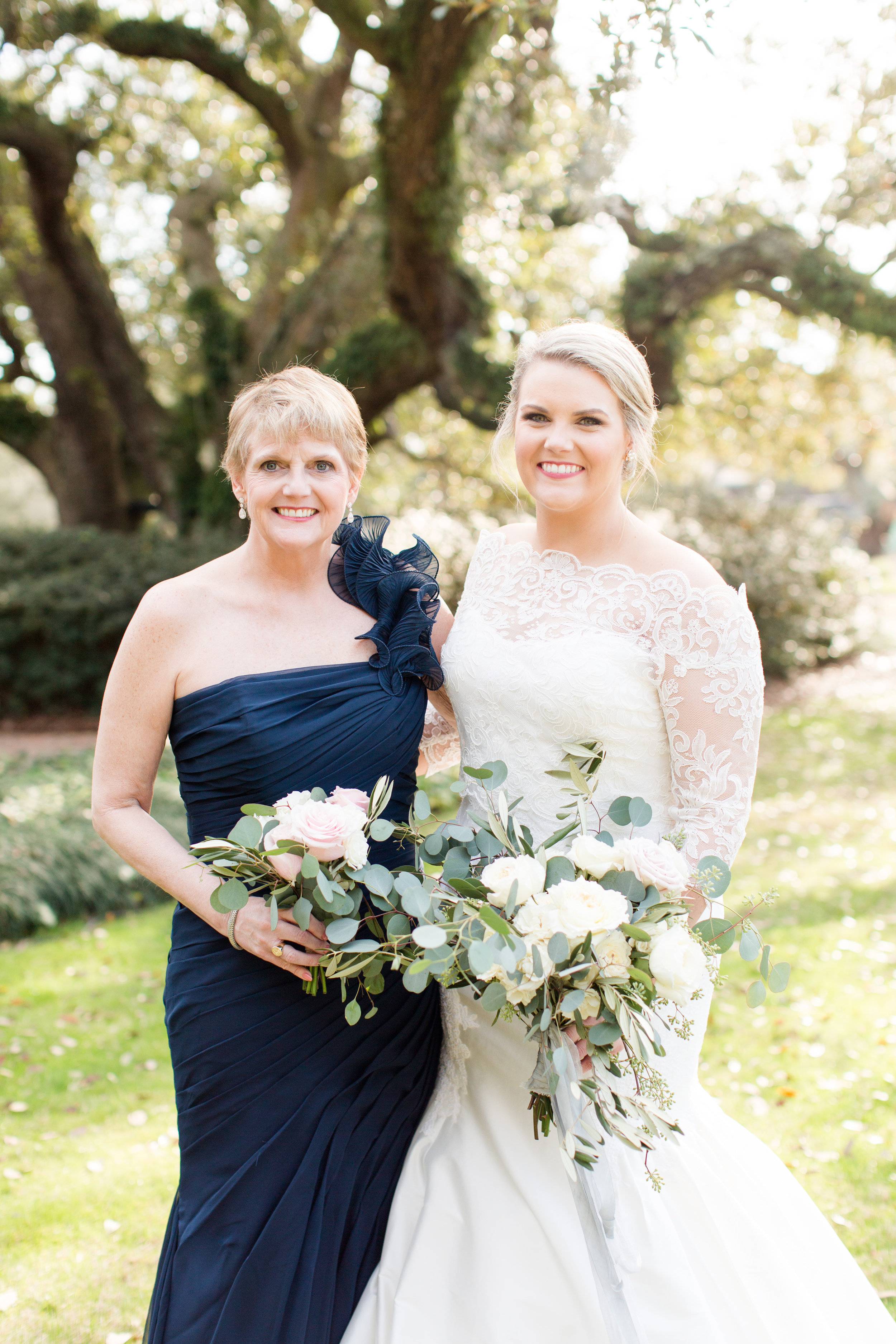 0392-Katie-Trent-Wedding-20871.jpg