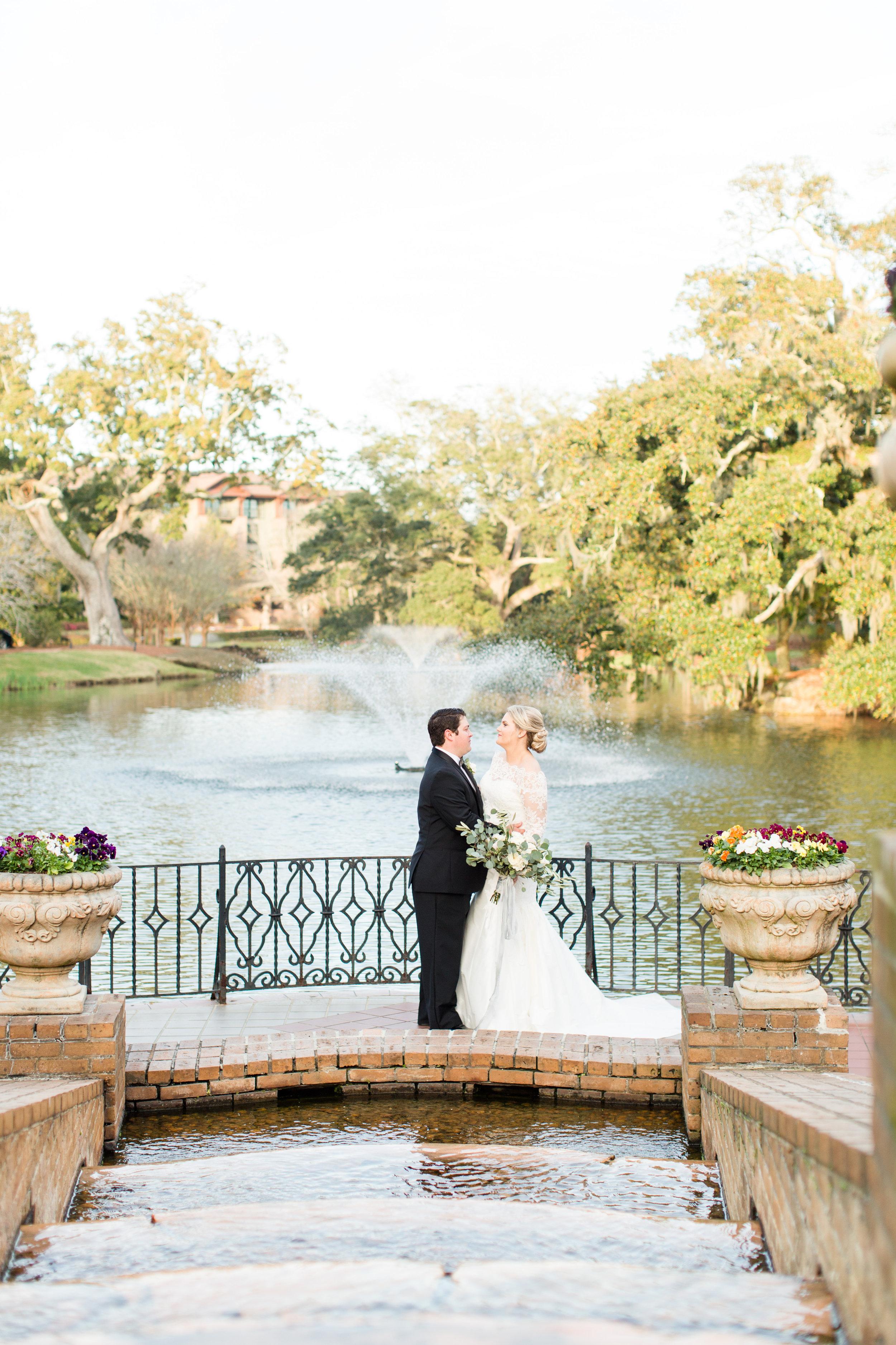 0698-Katie-Trent-Wedding-21301.jpg
