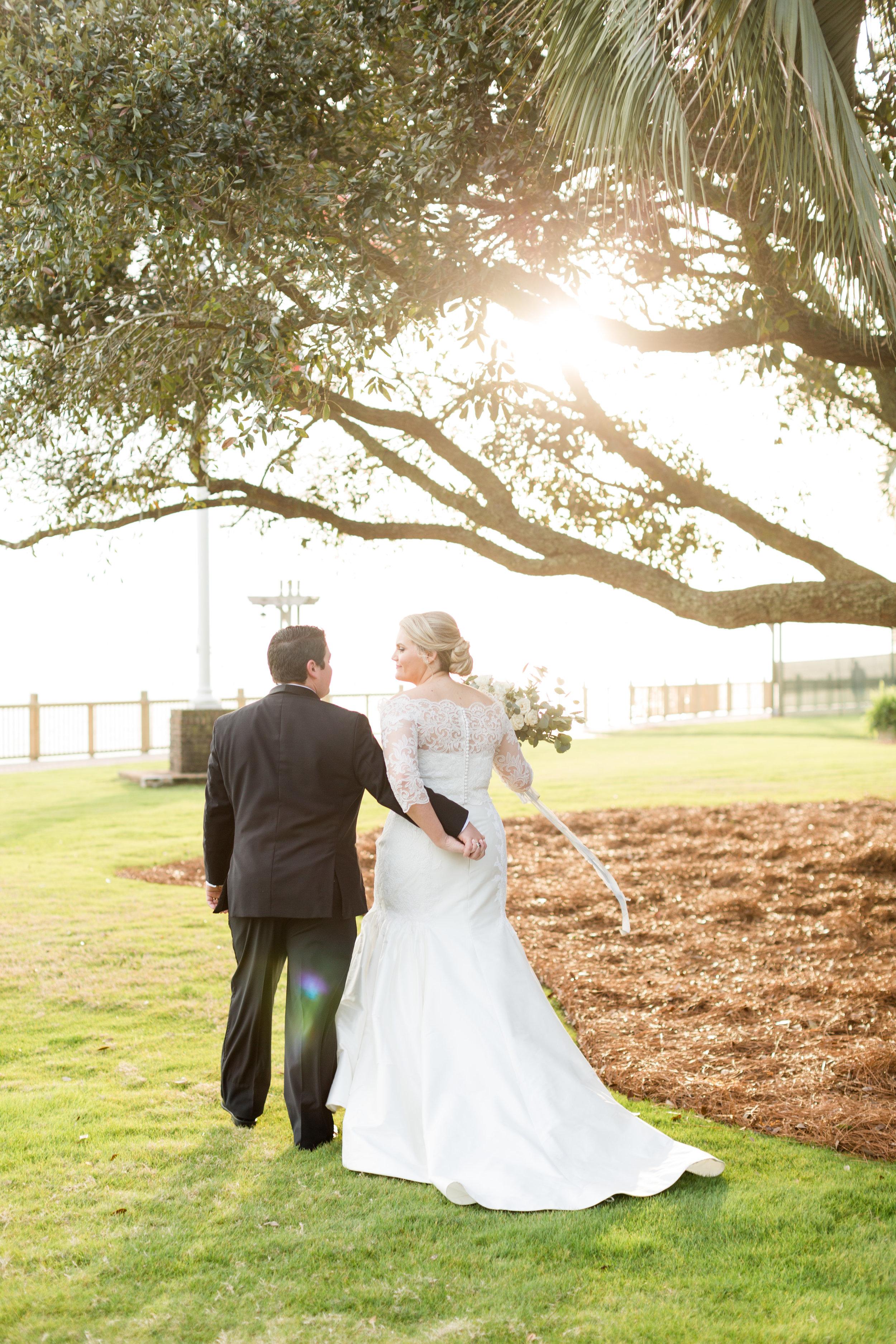 0682-Katie-Trent-Wedding-21273.jpg