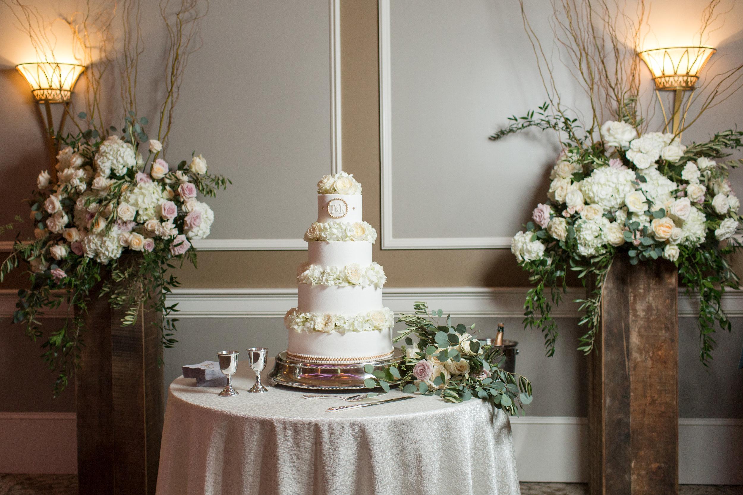 0820-Katie-Trent-Wedding-21565.jpg