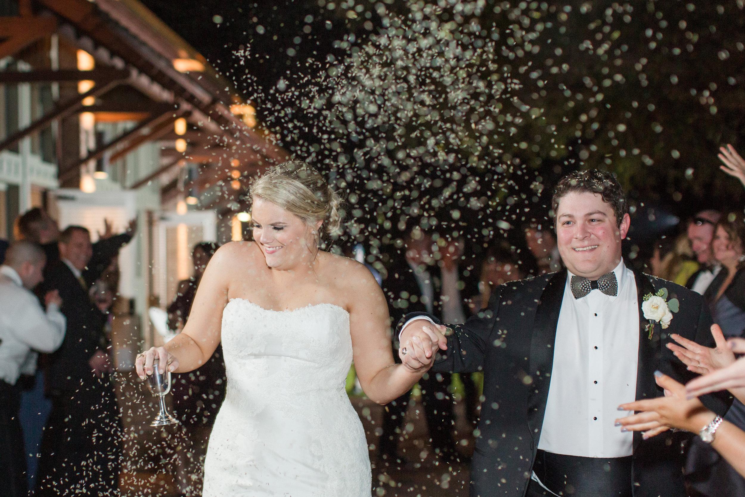 1233-Katie-Trent-Wedding-22308.jpg