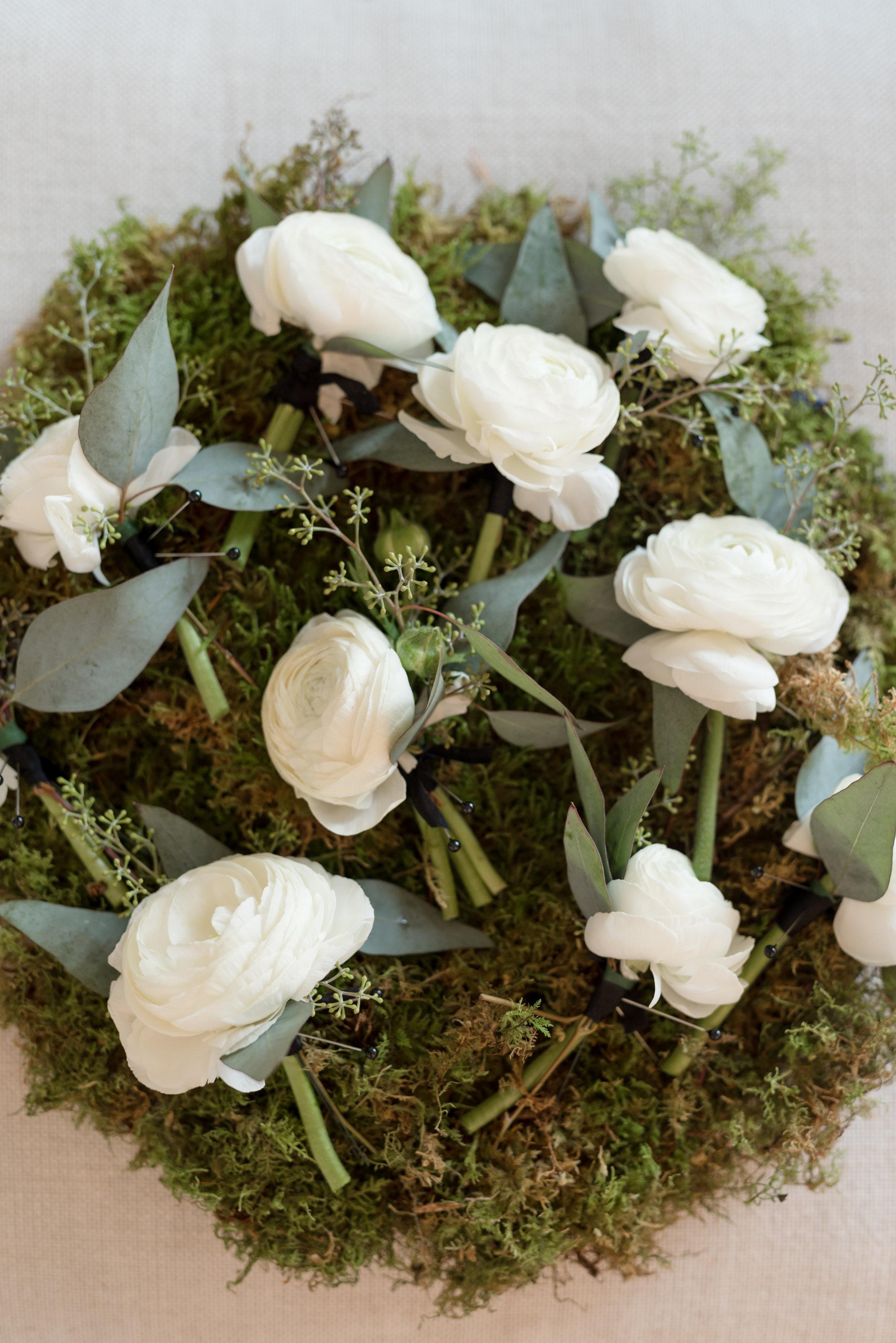 Jenna Laine weddings Favorites-0001.jpg