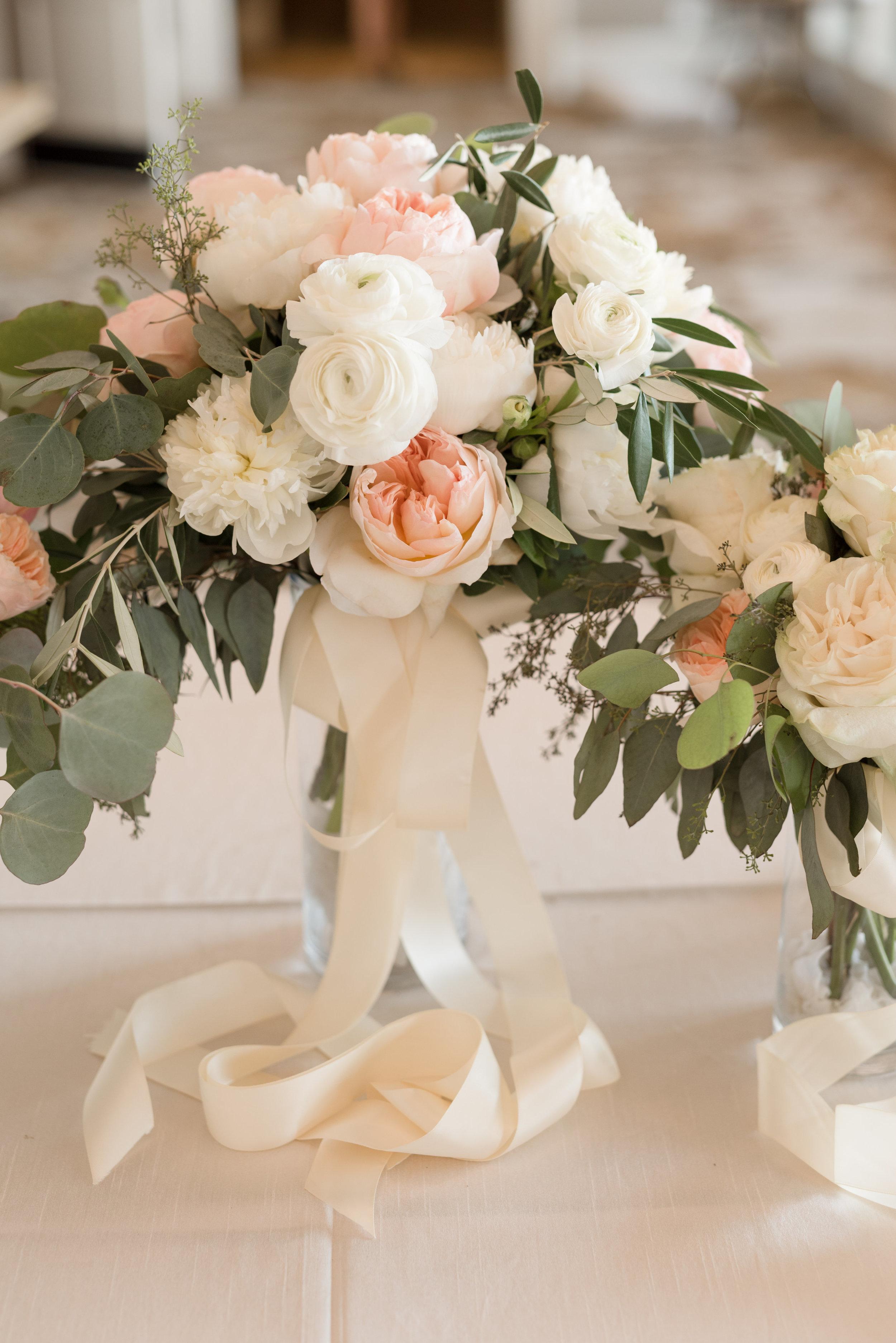 Jenna Laine weddings Favorites-0002.jpg