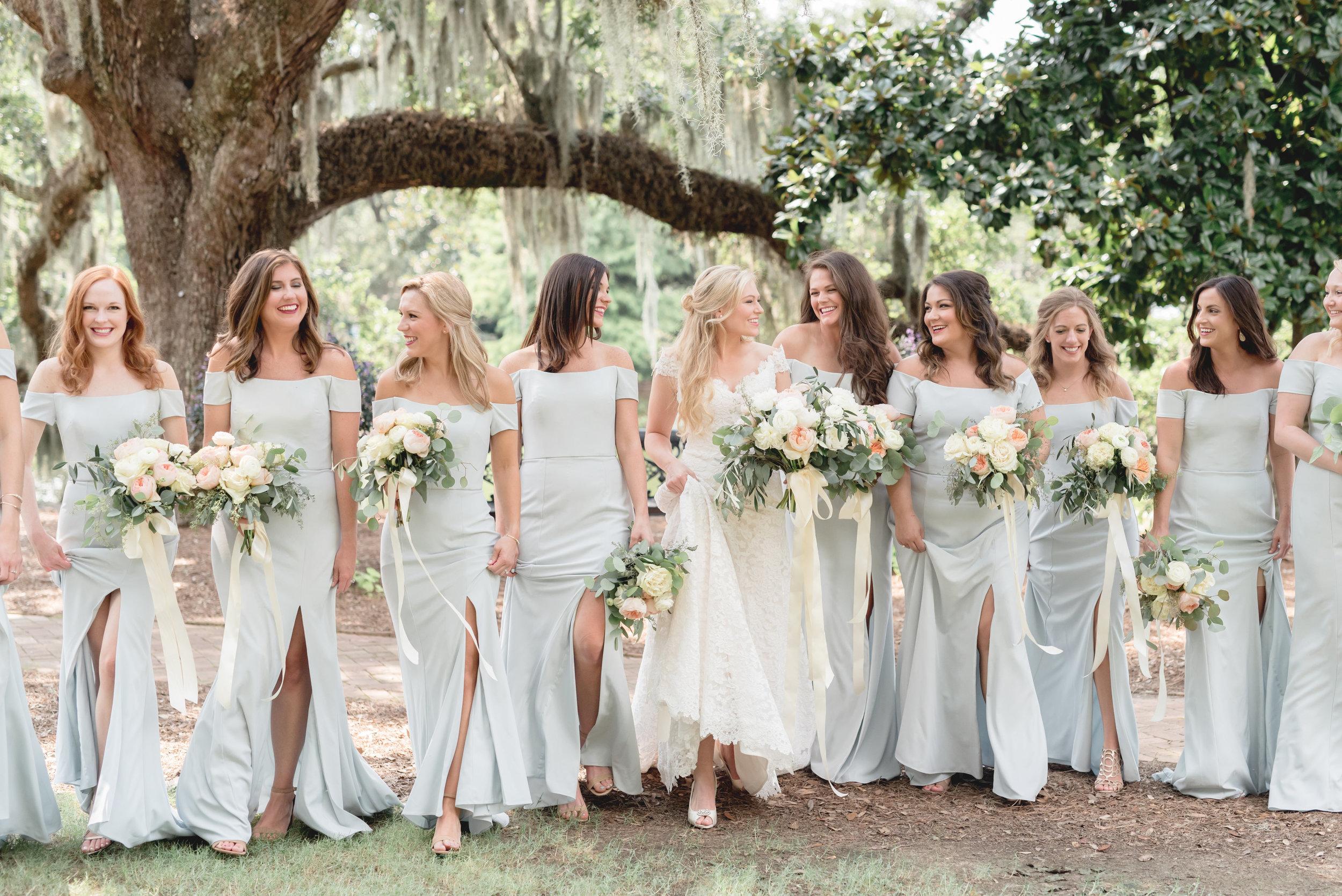 Jenna Laine weddings Favorites-0004.jpg
