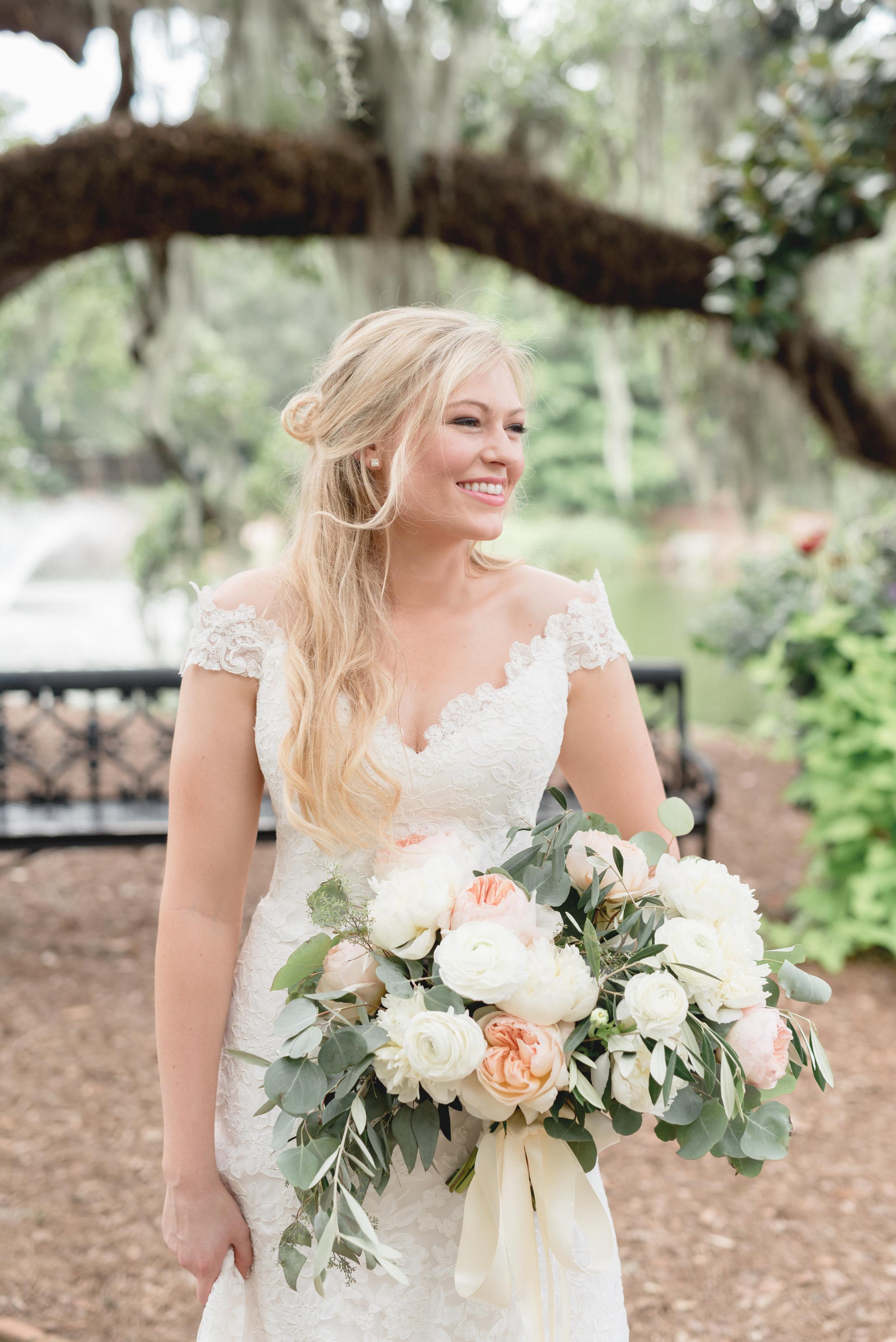 Jenna Laine weddings Favorites-0005.jpg