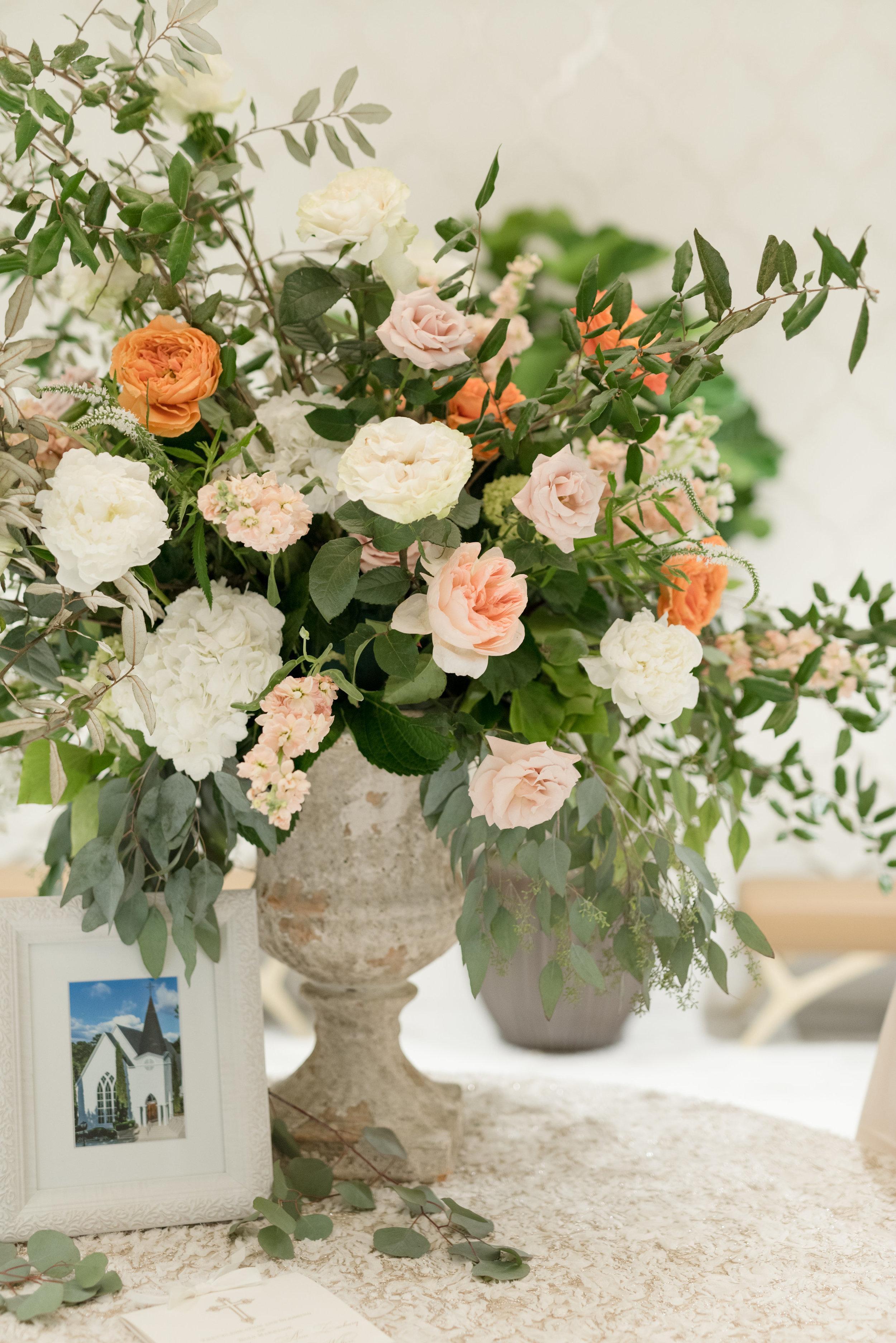 Jenna Laine weddings Favorites-0010.jpg