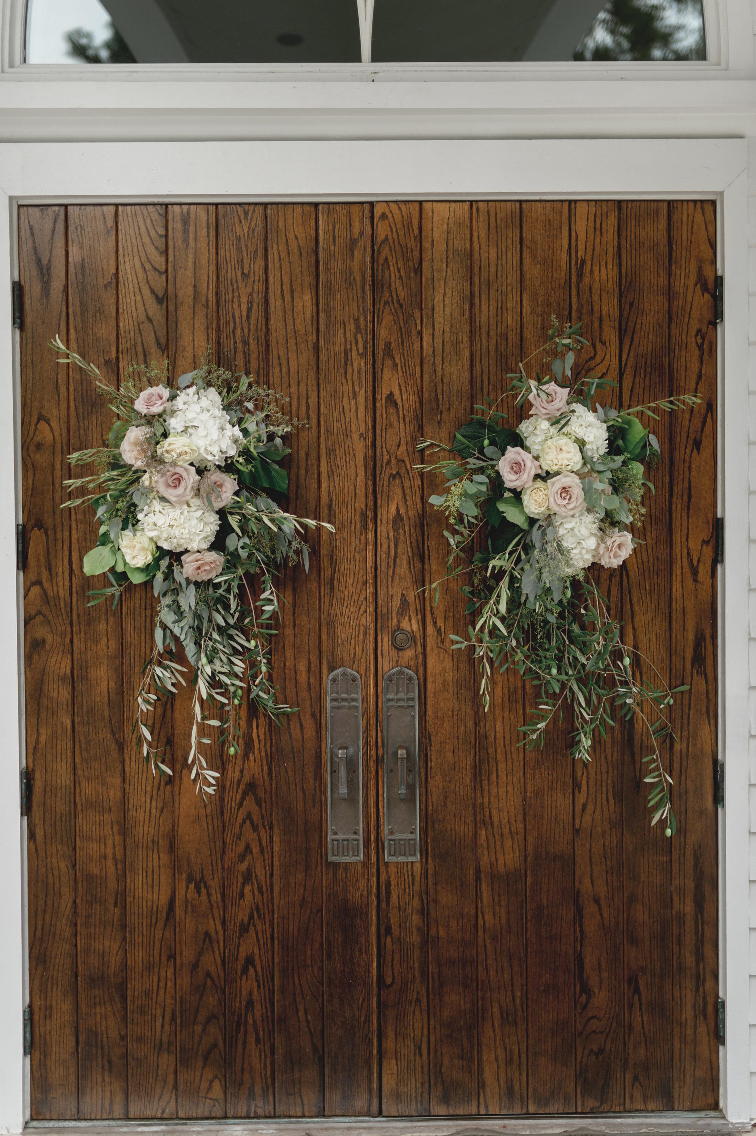 Jenna Laine weddings Favorites-0014.jpg