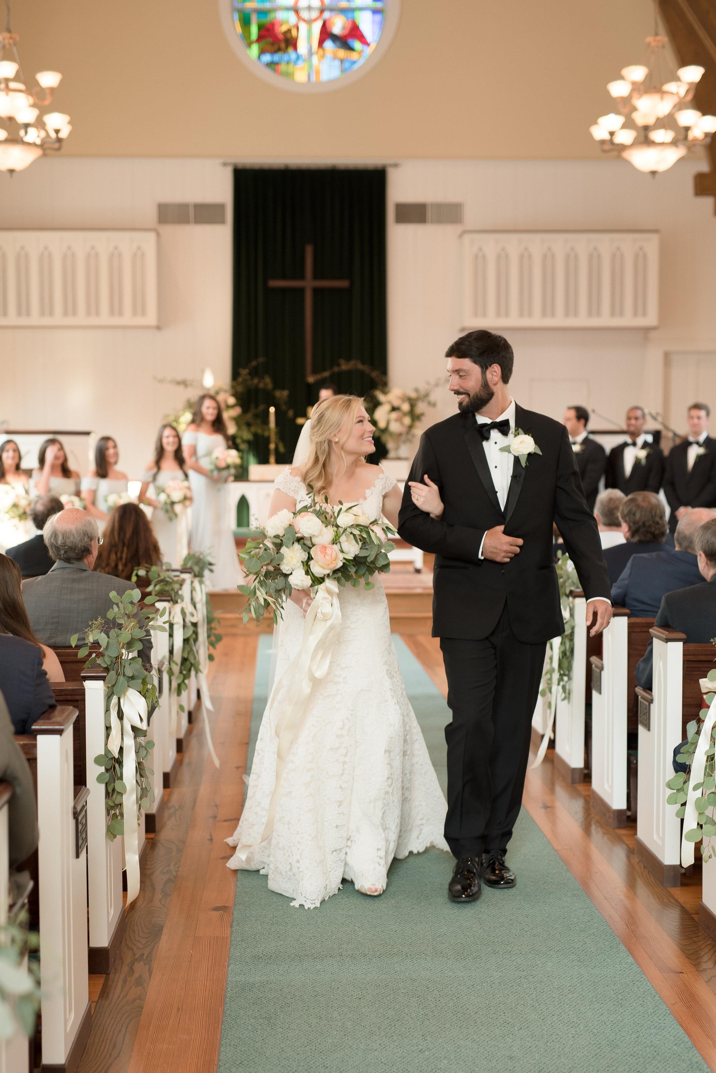 Jenna Laine weddings Favorites-0017.jpg