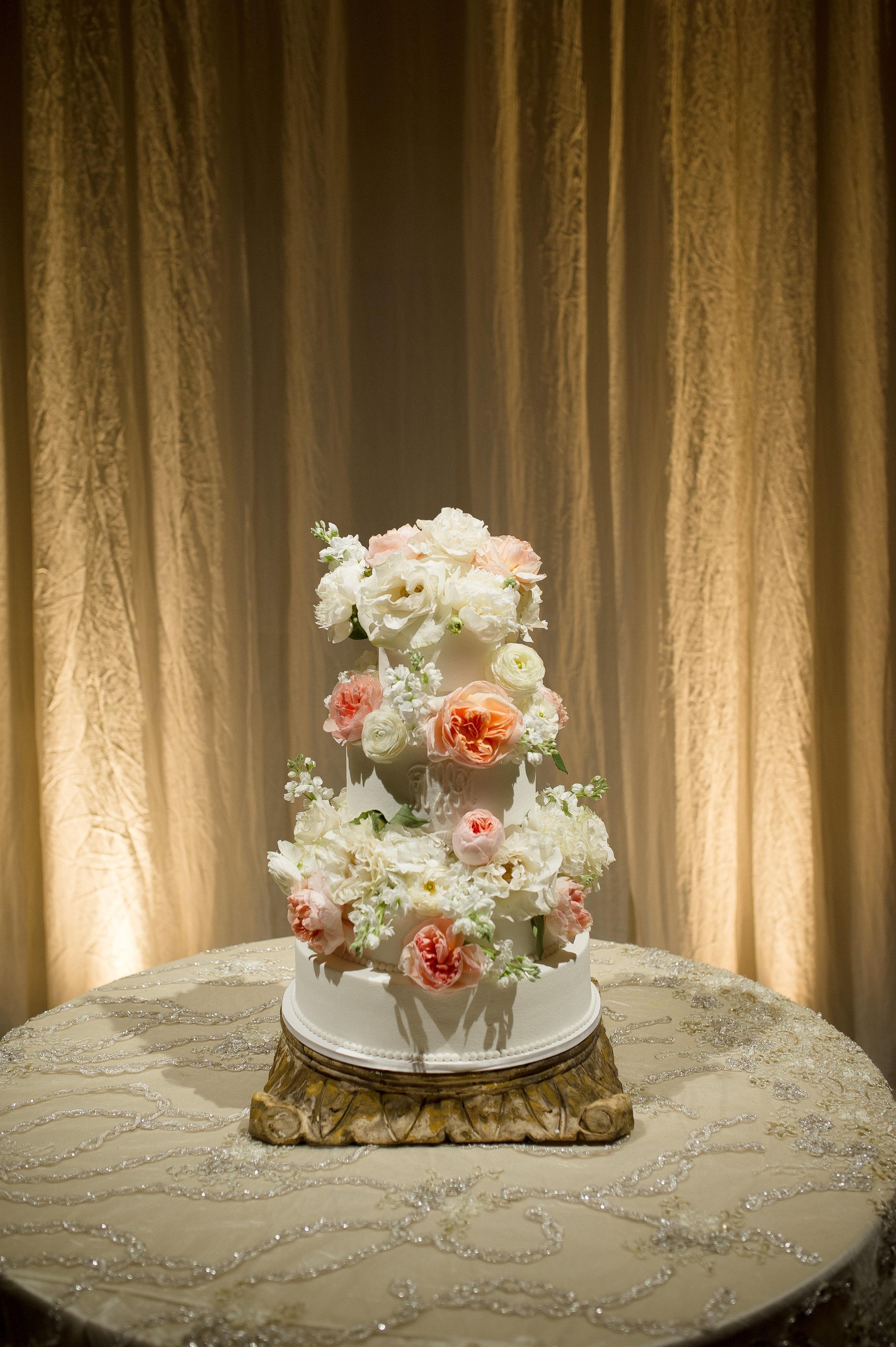 Jenna Laine weddings Favorites-0019.jpg