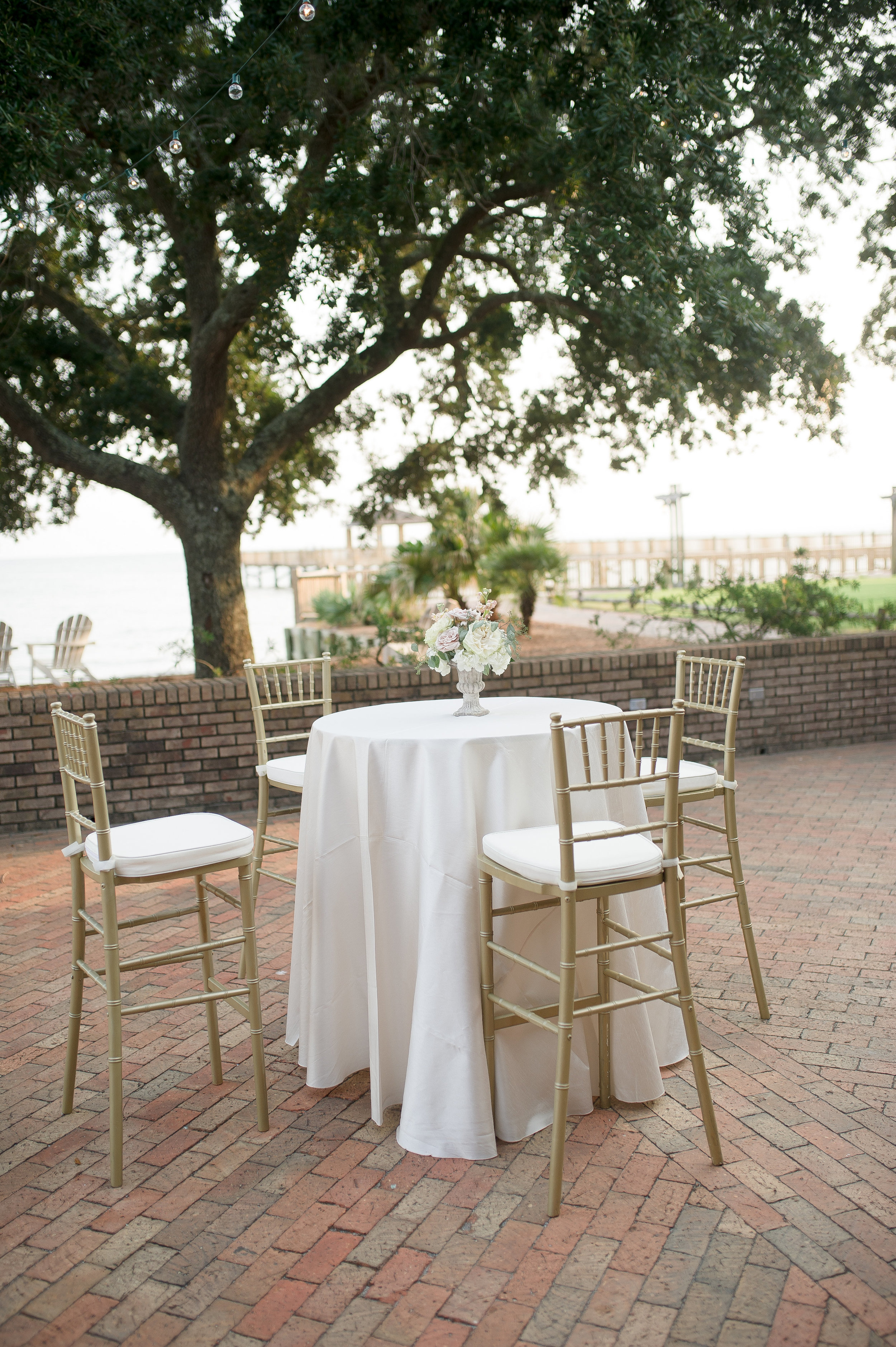 Jenna Laine weddings Favorites-0022.jpg
