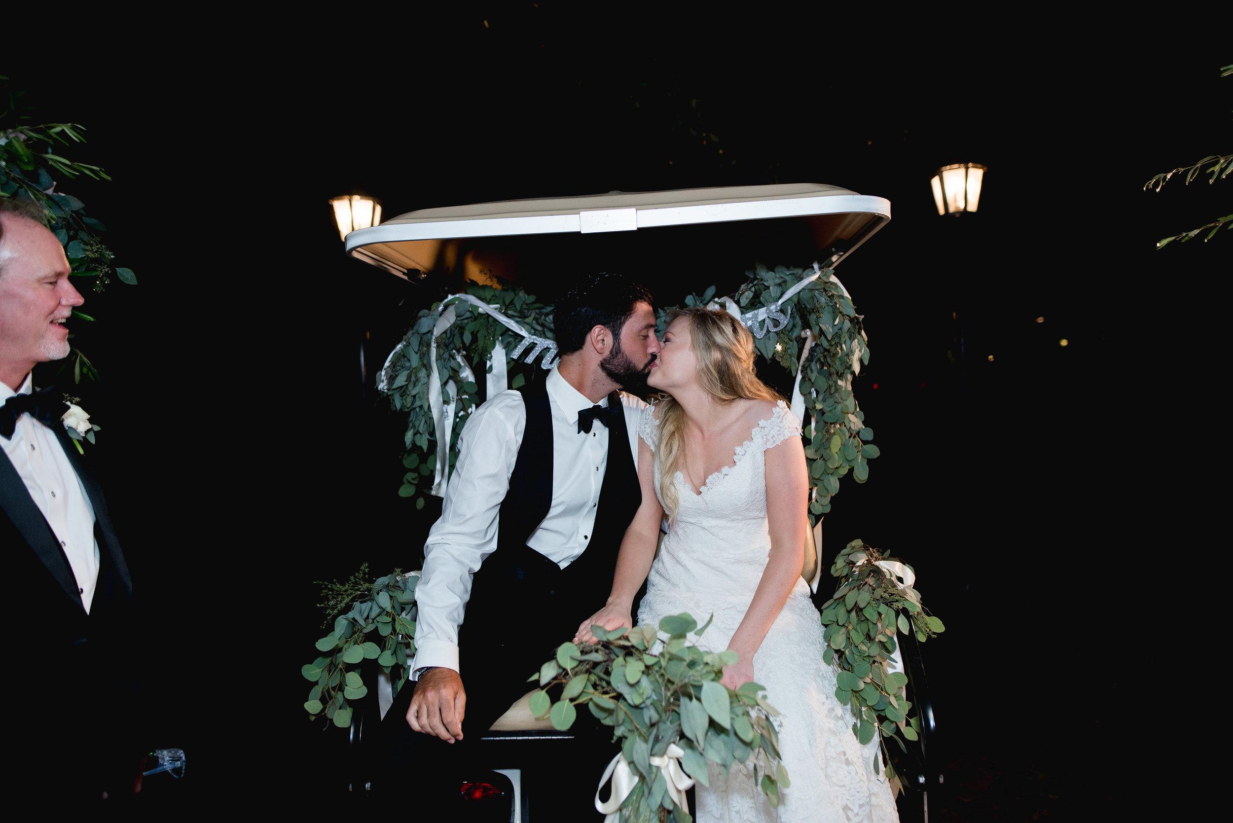 Jenna Laine weddings Favorites-0026.jpg