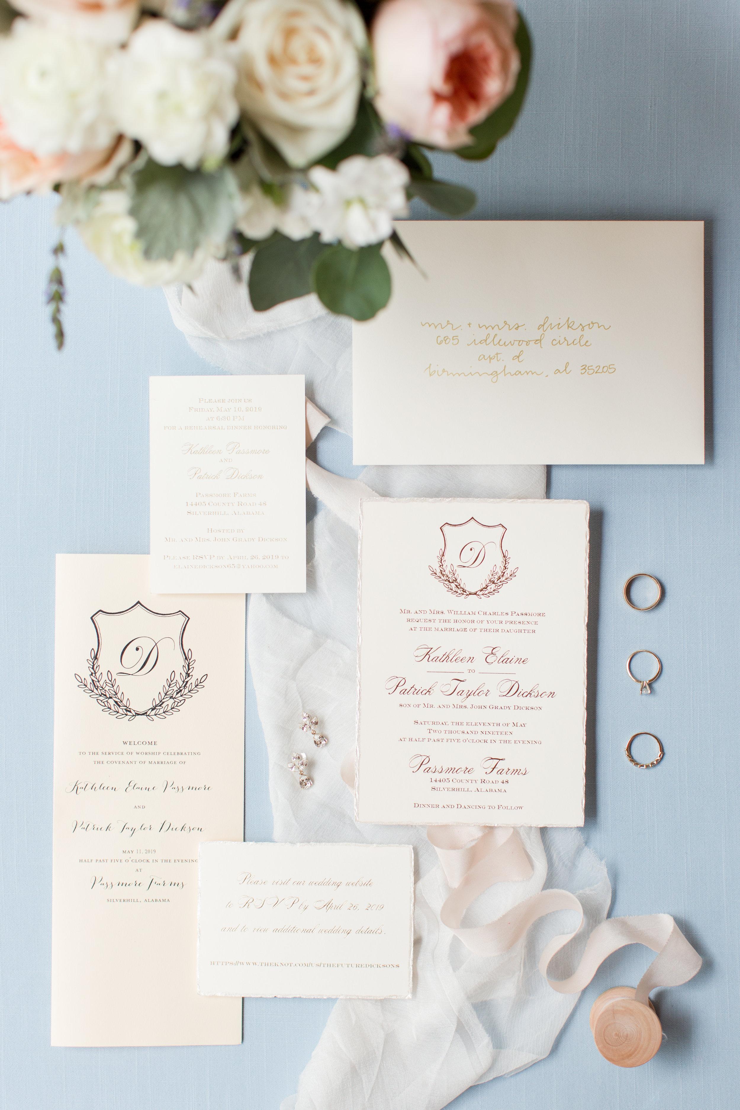 0005-EGP2019-Dickson-Wedding-EMG18977-2 (1).jpg