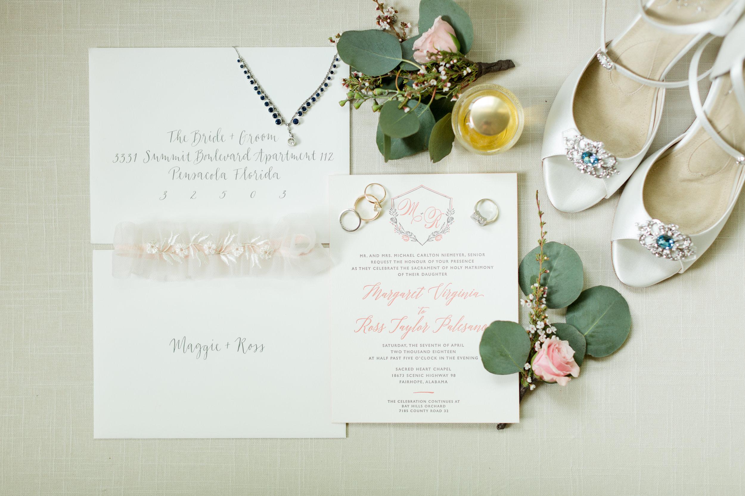 0035-EGP-2018-Palesano-Wedding-22382 (1).jpg