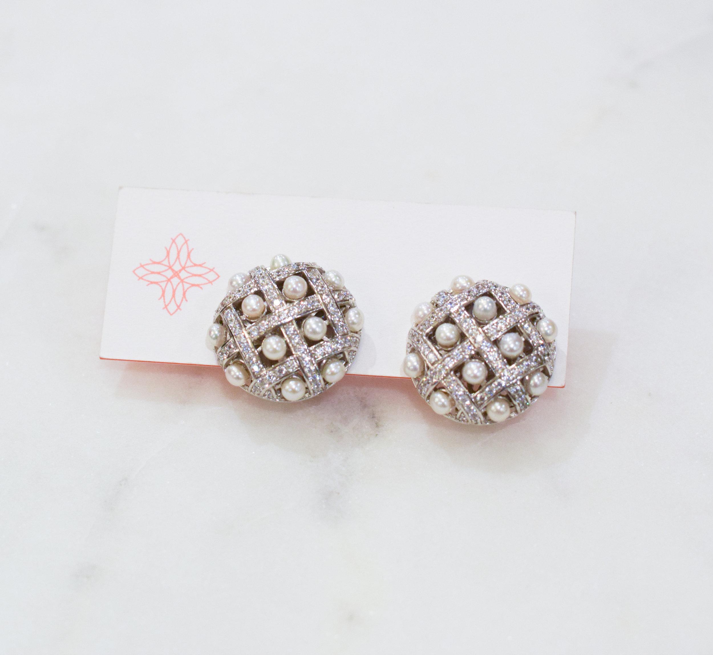Hazen & Co Bridal Collection