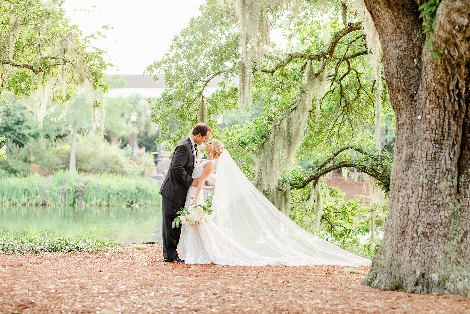 Blush-Black-Tie-Wedding-at-the-Grand-Hotel-in-Point-Clear-Alabama-Anna-Filly-Photography-Cross-Wedding-Bride_+_Groom-36.jpg