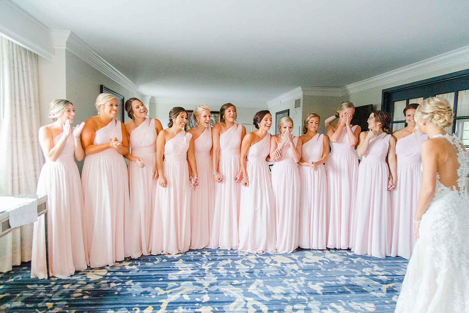 Blush-Black-Tie-Wedding-at-the-Grand-Hotel-in-Point-Clear-Alabama-Anna-Filly-Photography-Cross-Wedding-Getting_Ready_2--149.jpg