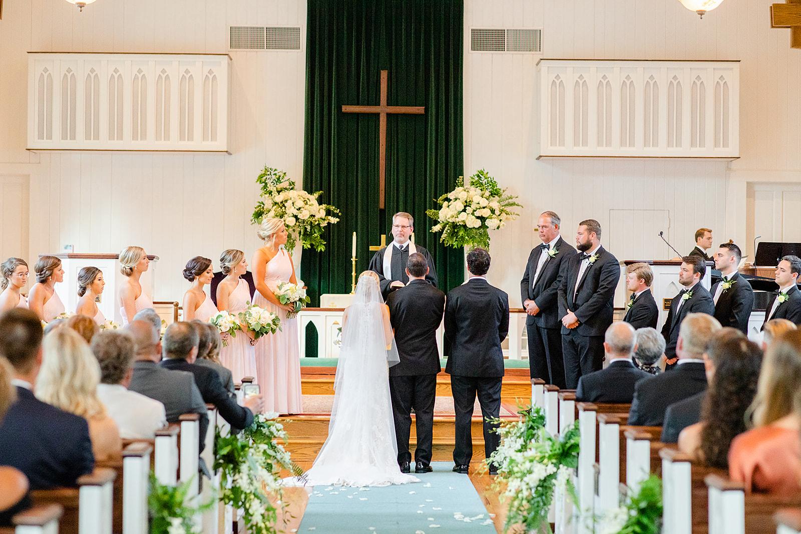 Blush-Black-Tie-Wedding-at-the-Grand-Hotel-in-Point-Clear-Alabama-Anna-Filly-Photography-Cross-Wedding-Ceremony-43.jpg