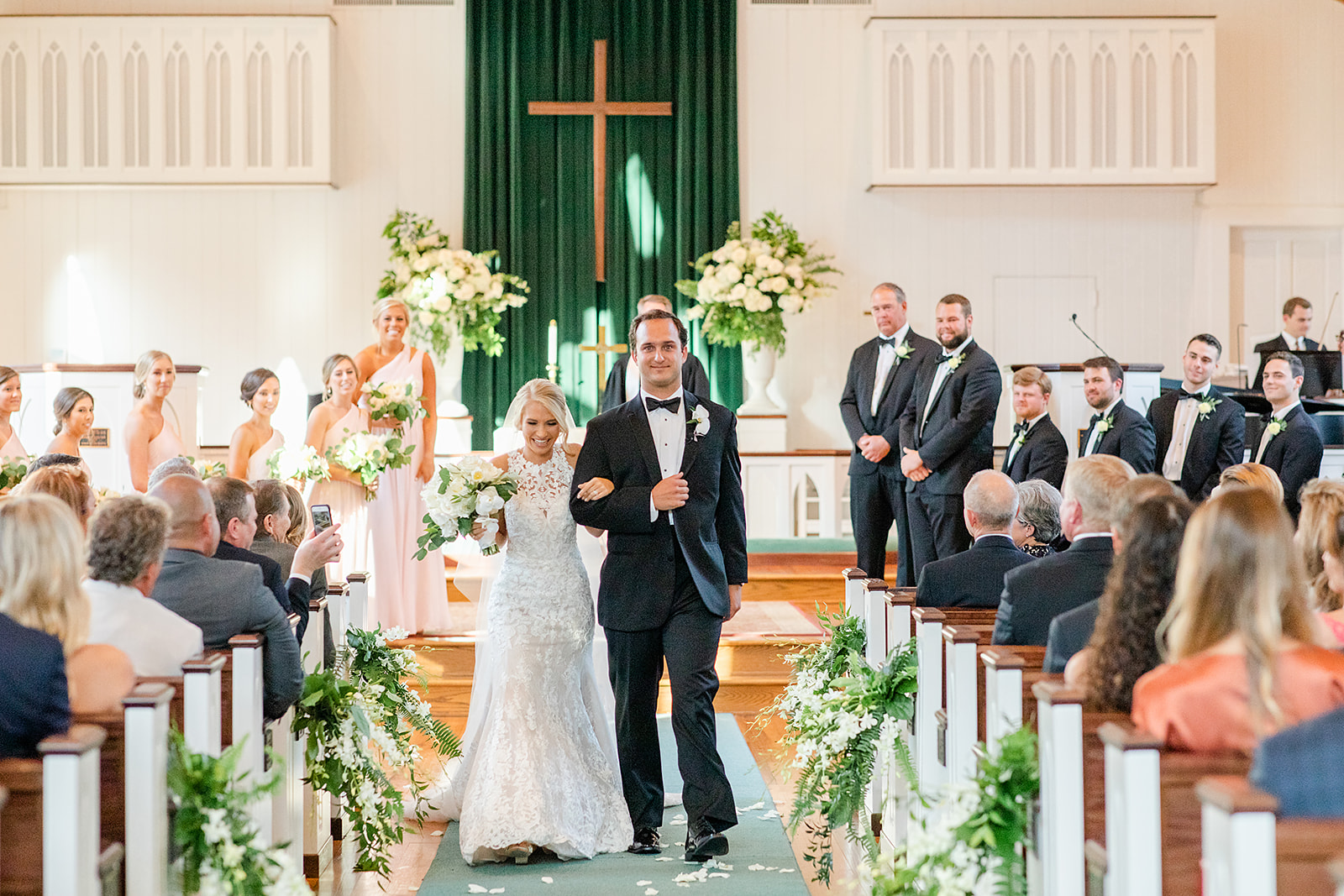 Blush-Black-Tie-Wedding-at-the-Grand-Hotel-in-Point-Clear-Alabama-Anna-Filly-Photography-Cross-Wedding-Ceremony_+_Family_2--86.jpg
