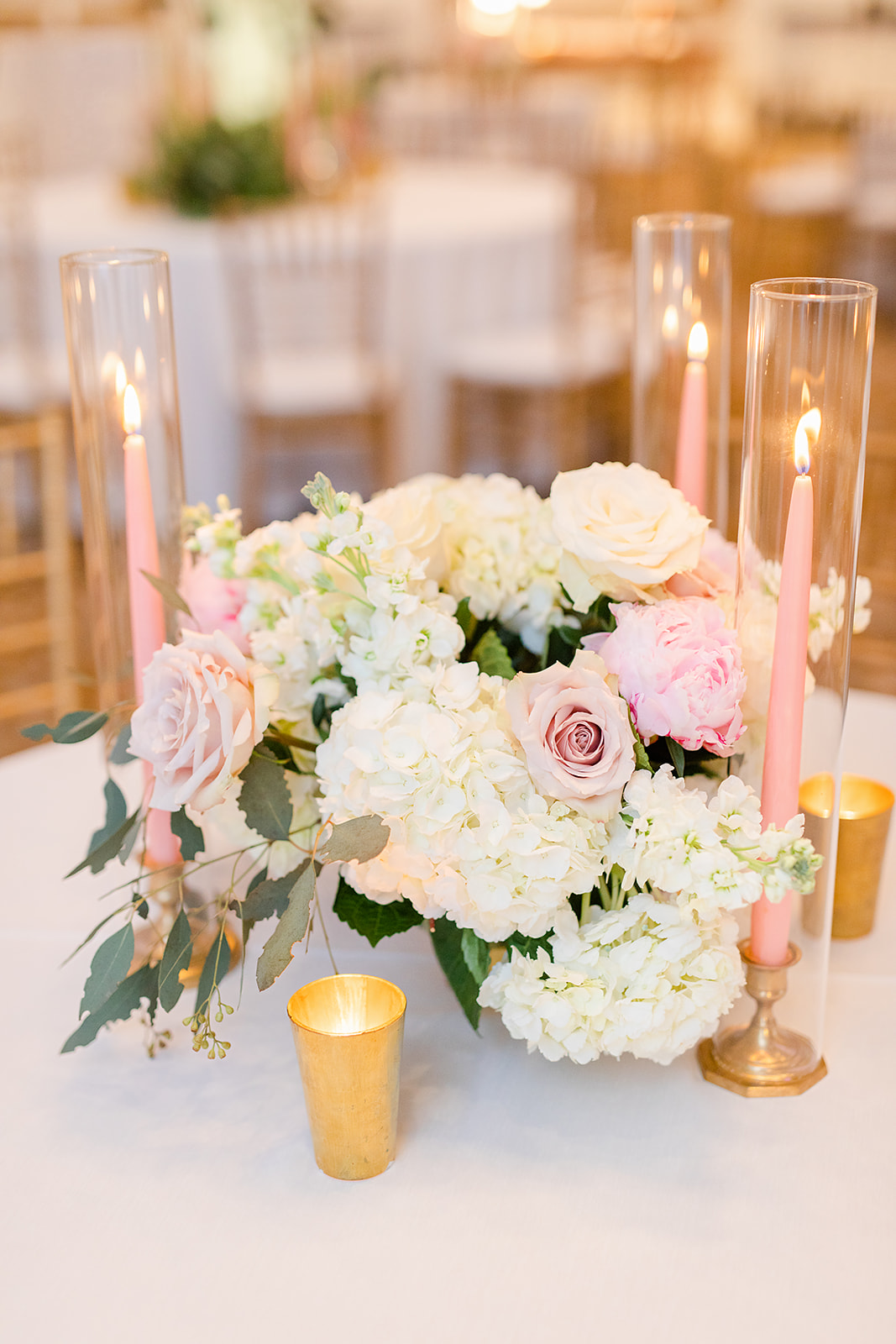 Blush-Black-Tie-Wedding-at-the-Grand-Hotel-in-Point-Clear-Alabama-Anna-Filly-Photography-Cross-Wedding-Reception_2_--1.jpg