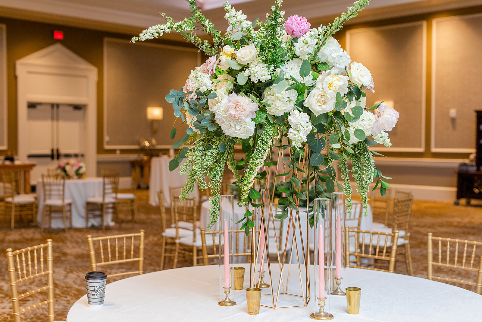 Blush-Black-Tie-Wedding-at-the-Grand-Hotel-in-Point-Clear-Alabama-Anna-Filly-Photography-Cross-Wedding-Reception_2_--12.jpg