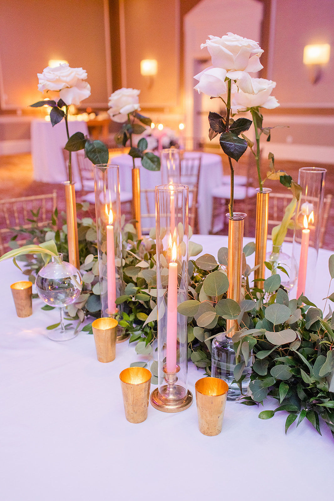 Blush-Black-Tie-Wedding-at-the-Grand-Hotel-in-Point-Clear-Alabama-Anna-Filly-Photography-Cross-Wedding-Reception-32.jpg