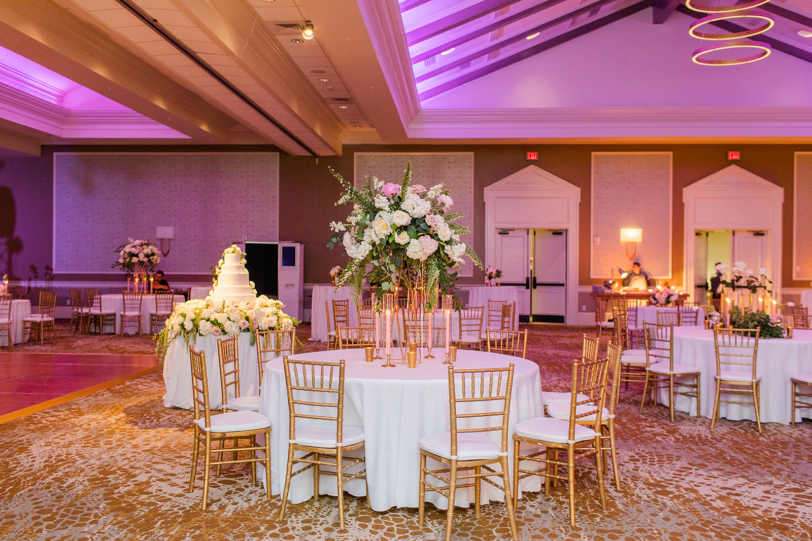 Blush-Black-Tie-Wedding-at-the-Grand-Hotel-in-Point-Clear-Alabama-Anna-Filly-Photography-Cross-Wedding-Reception-28.jpg