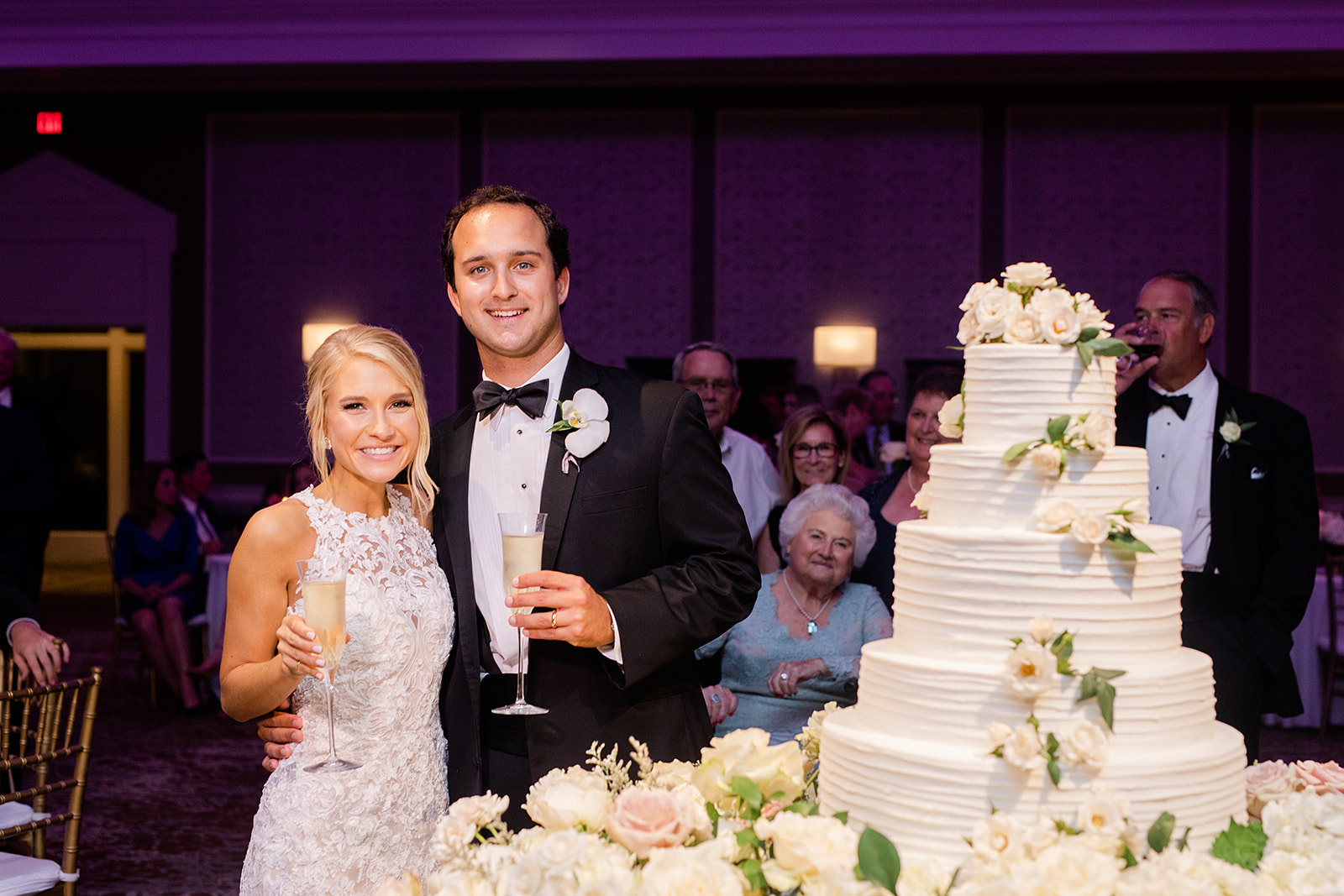 Blush-Black-Tie-Wedding-at-the-Grand-Hotel-in-Point-Clear-Alabama-Anna-Filly-Photography-Cross-Wedding-Reception-74.jpg