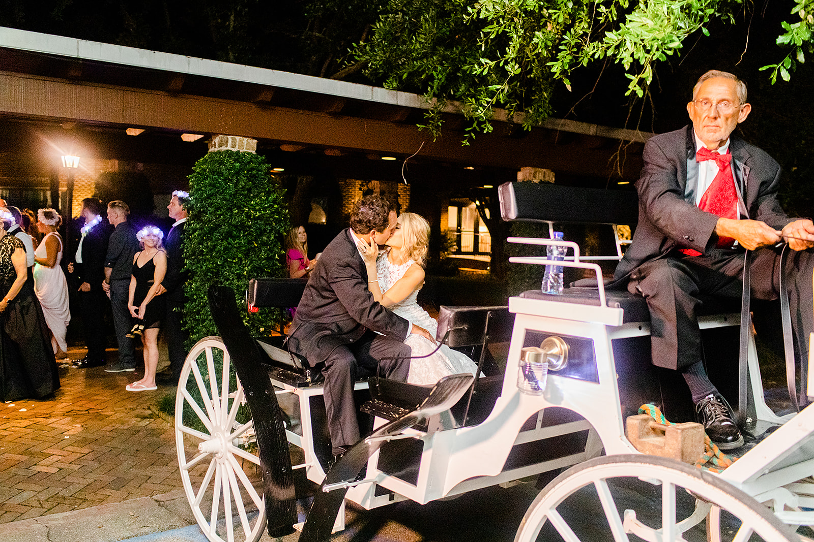 Blush-Black-Tie-Wedding-at-the-Grand-Hotel-in-Point-Clear-Alabama-Anna-Filly-Photography-Cross-Wedding-Reception-122.jpg