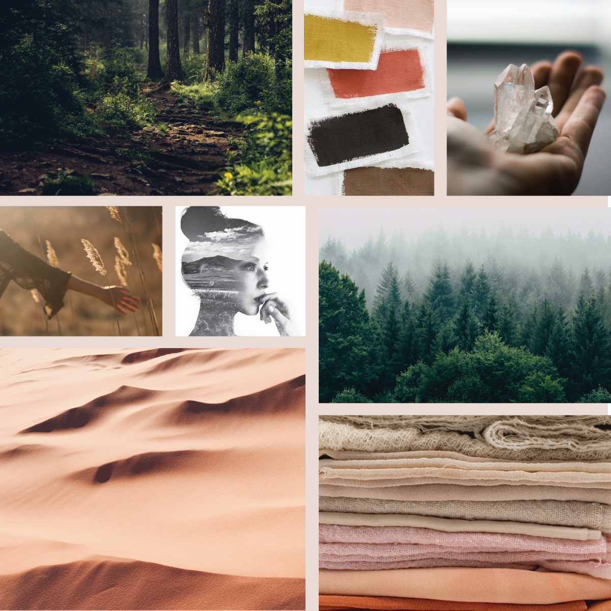 moodboards-01.png