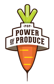 Power-of-Produce_logo.png