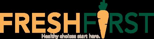 FreshFirst+logo.png