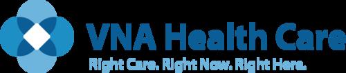 VNA_logo-1.png