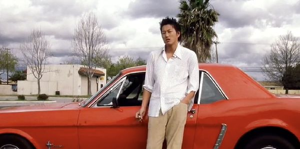 tokyo-drift-is-the-most-insane-and-fascinating-movie-in-the-series-here-s-why-349714.jpg