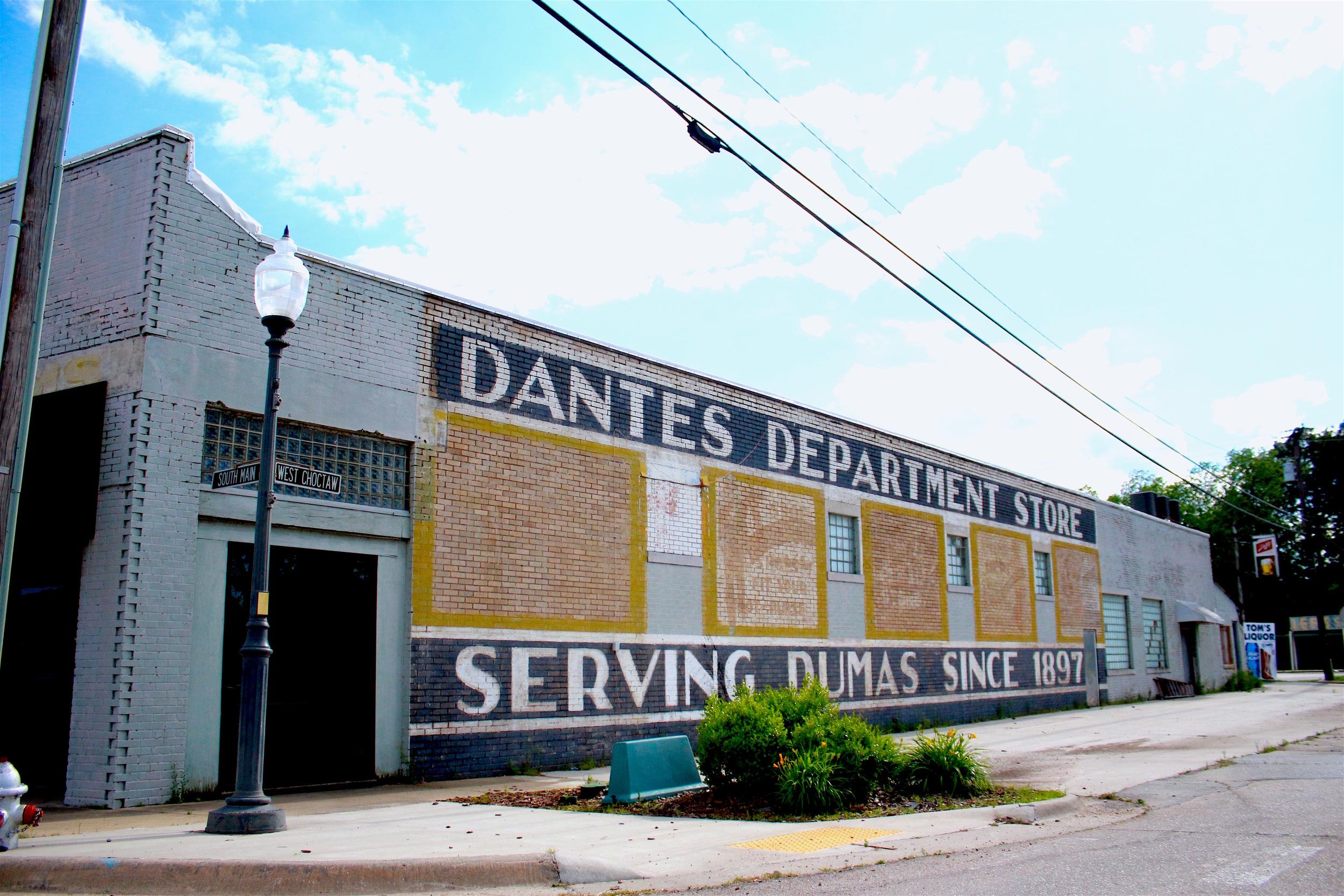 dantesstreet.jpg