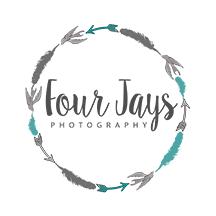 Four Jays watermark.png