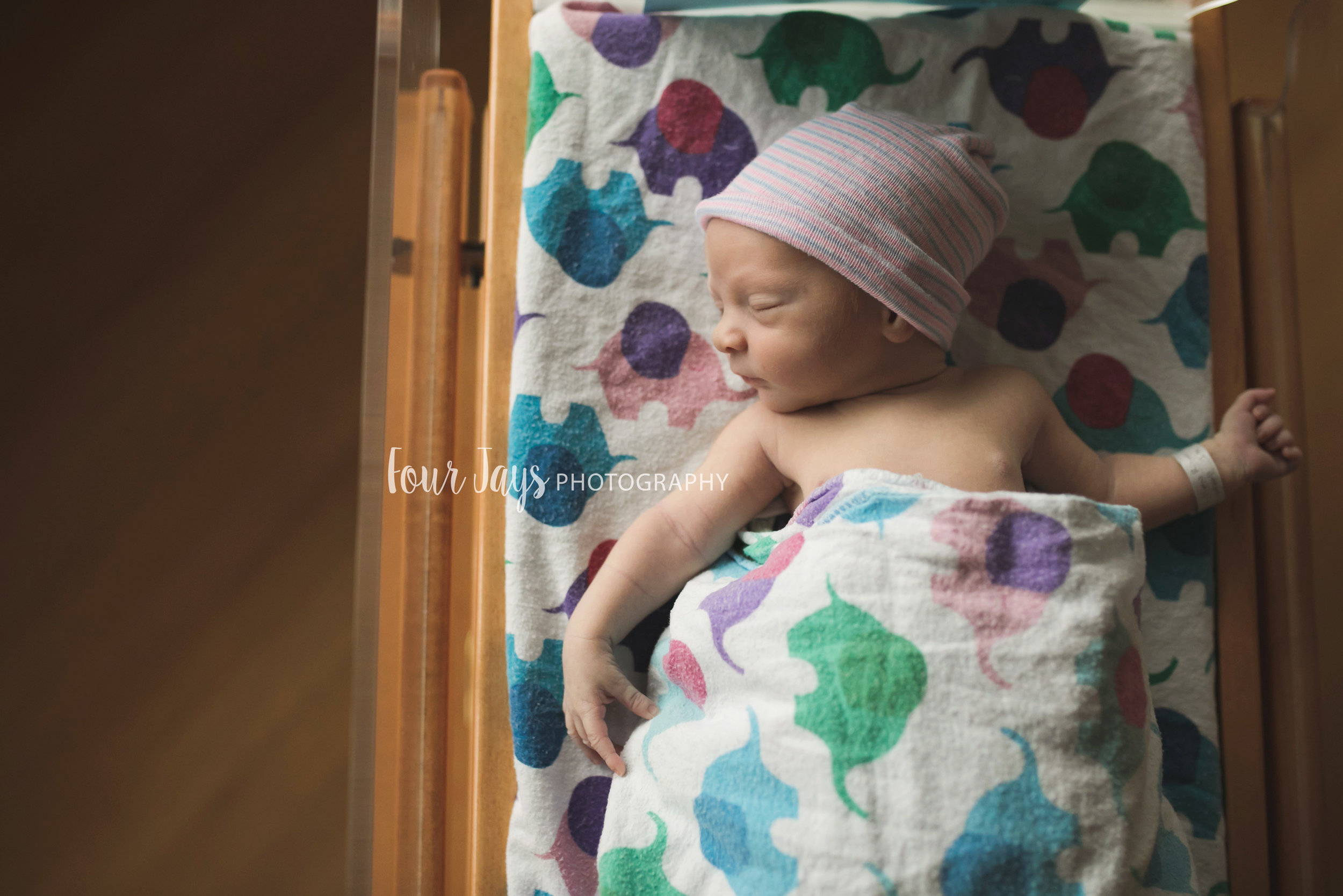 fresh48-stvincent-portland-oregon-hospital-newborn