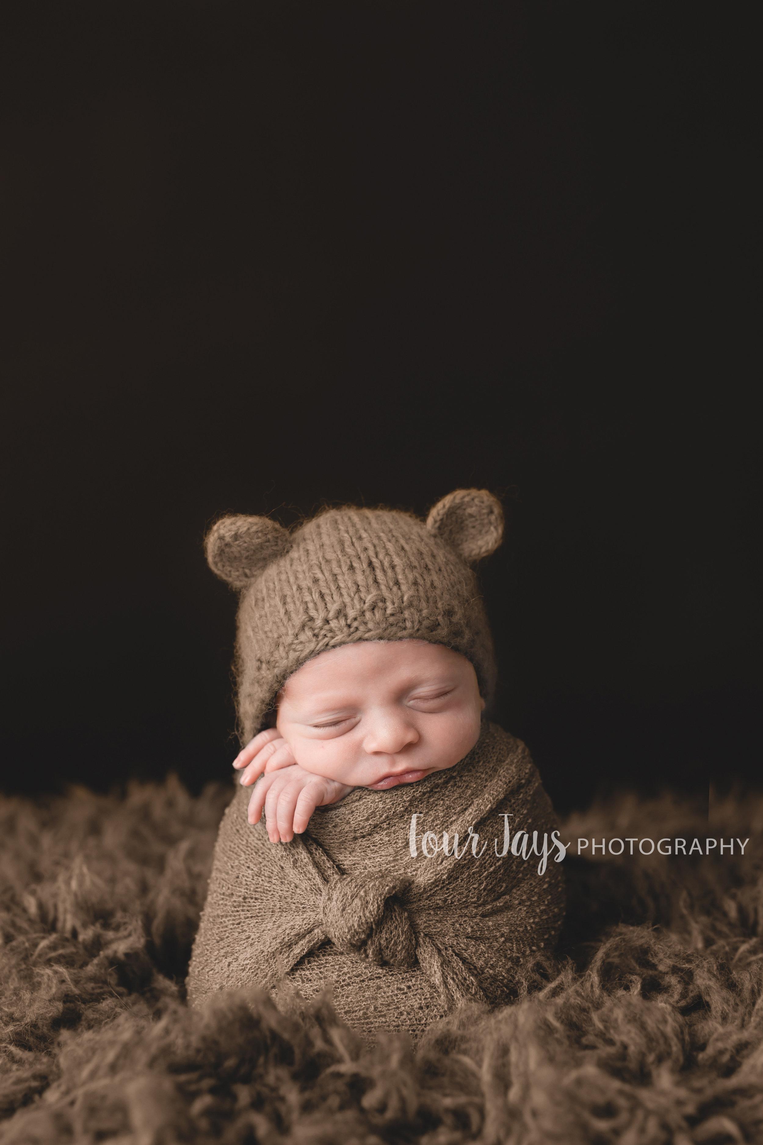 Potato bear wm.jpg