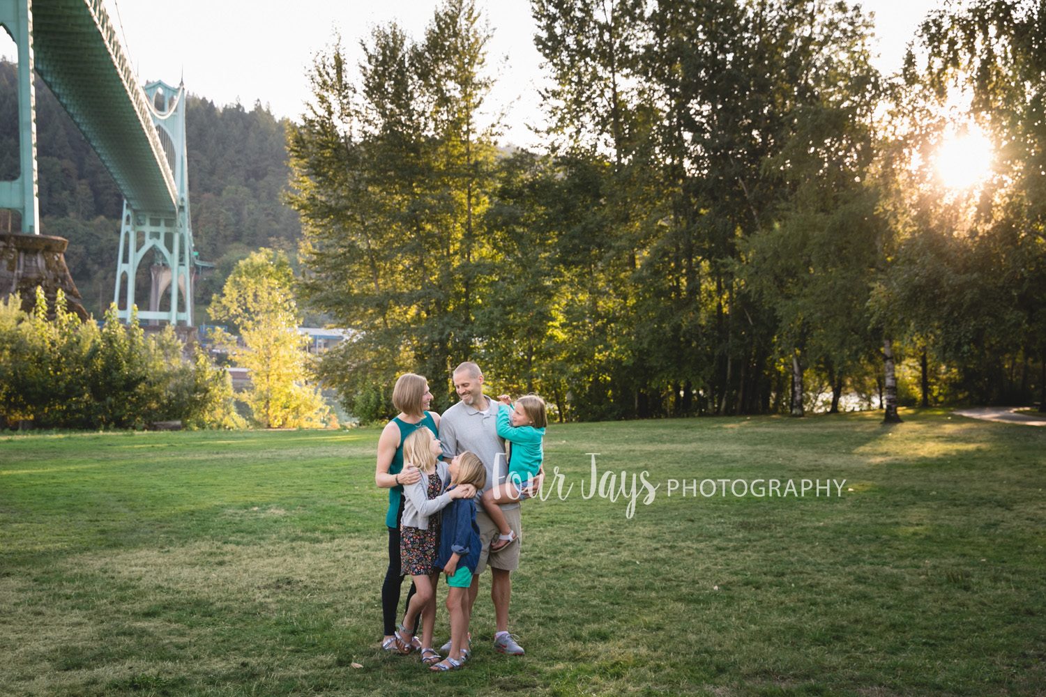 wm-Fall Family Session Cathedral Park Portland Oregon-2.jpg
