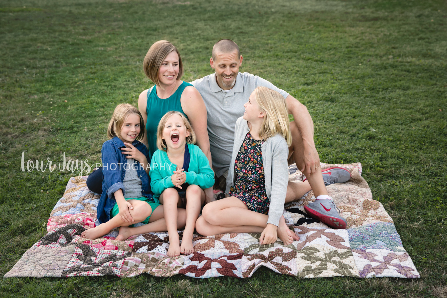 wm-Fall Family Session Cathedral Park Portland Oregon-3.jpg