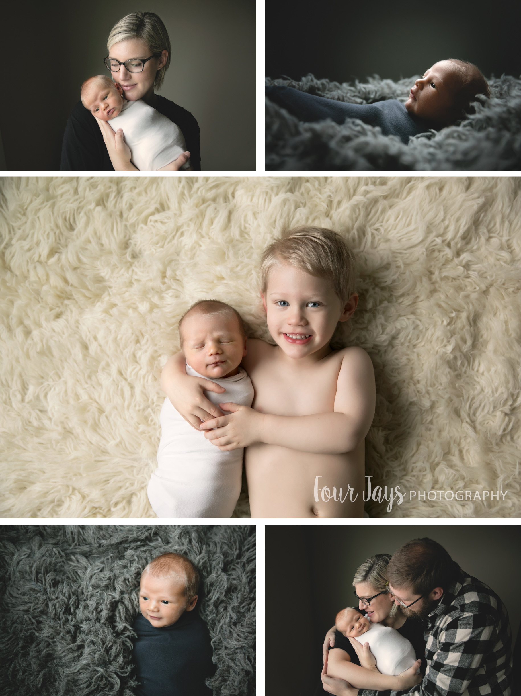 Best Newborn Photographer Hillsboro Oregon 2018 wm.jpg